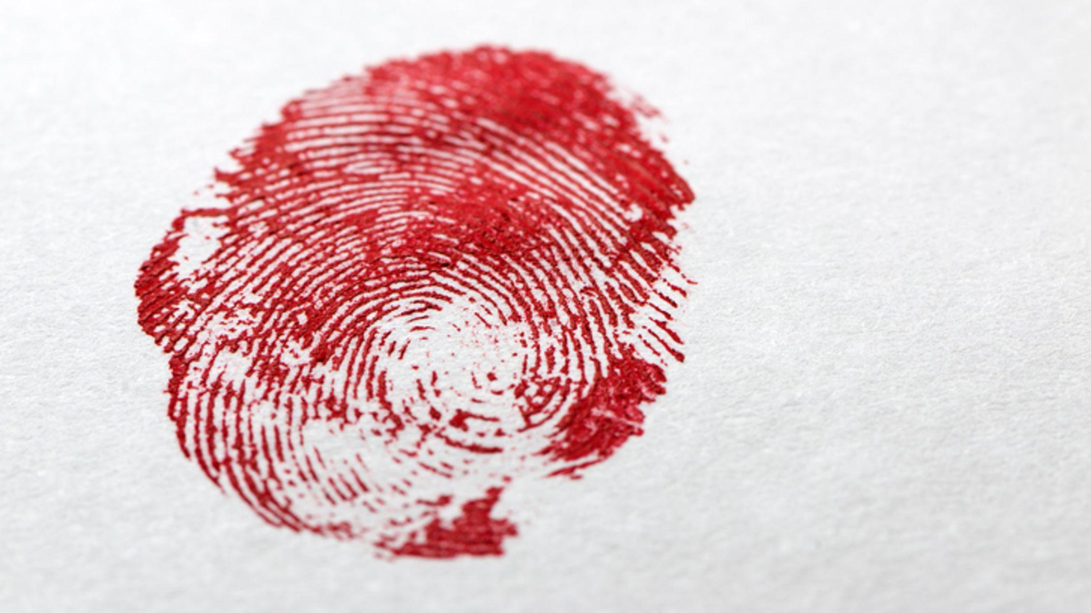 10 Must-Listen True Crime Podcasts