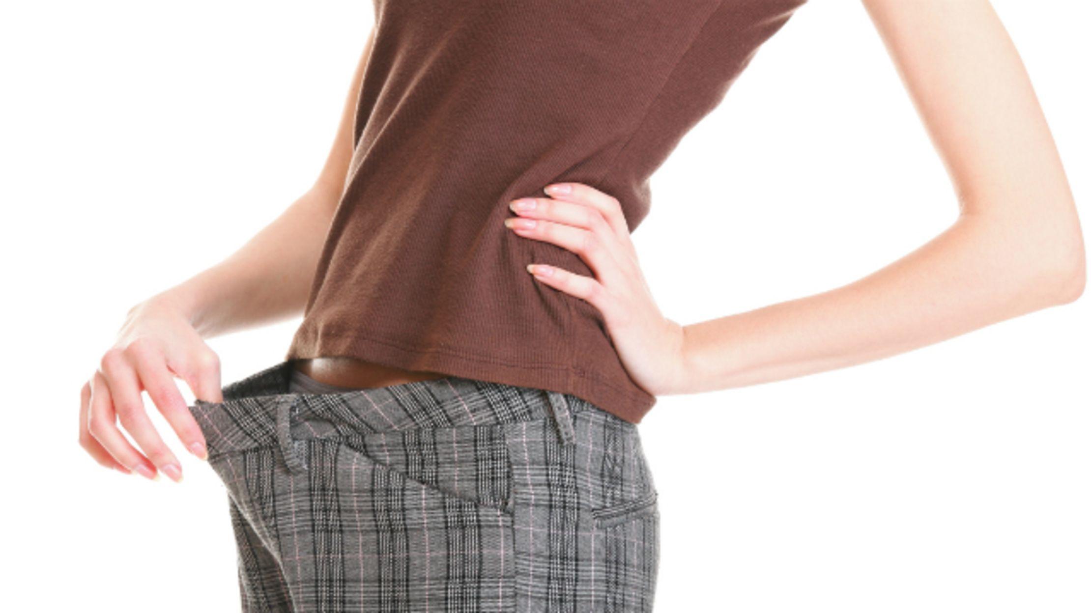 Why Yo-Yo Dieting Leads to Long-Term Weight Gain
