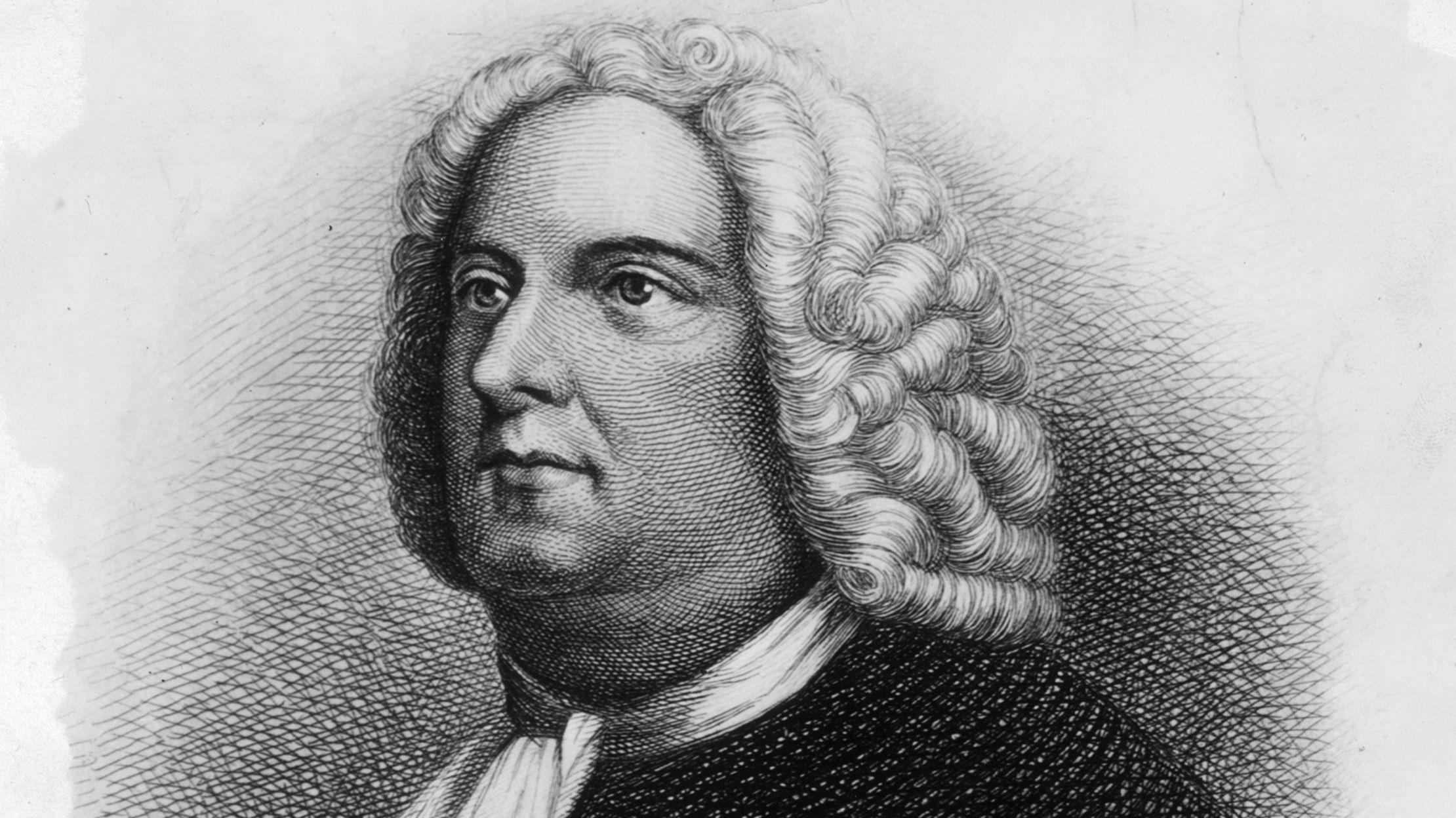 pennsylvania 1681 beliefs towards marriage