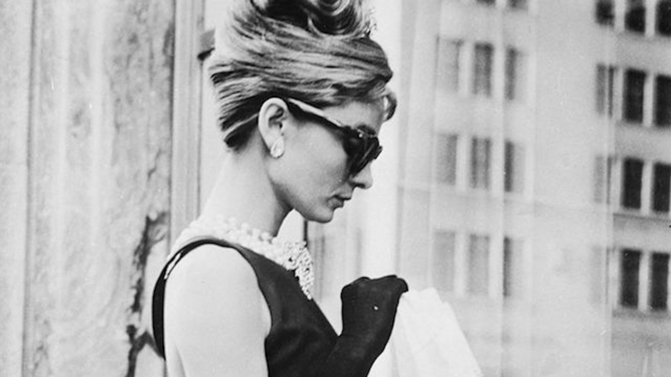 18 Hearty Facts About Breakfast At Tiffany S Mental Floss