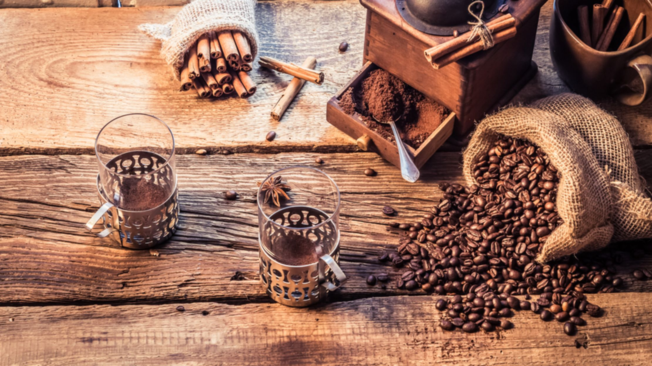 The Best Coffee Roasters In All 50 States Mental Floss