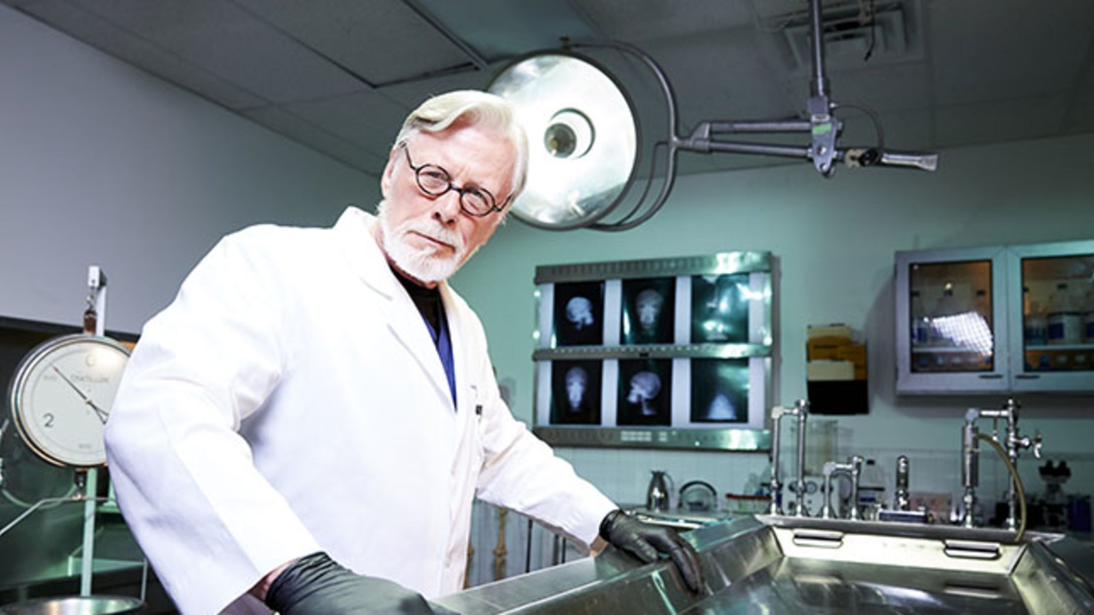 9 Secrets Of Coroners And Medical Examiners Mental Floss