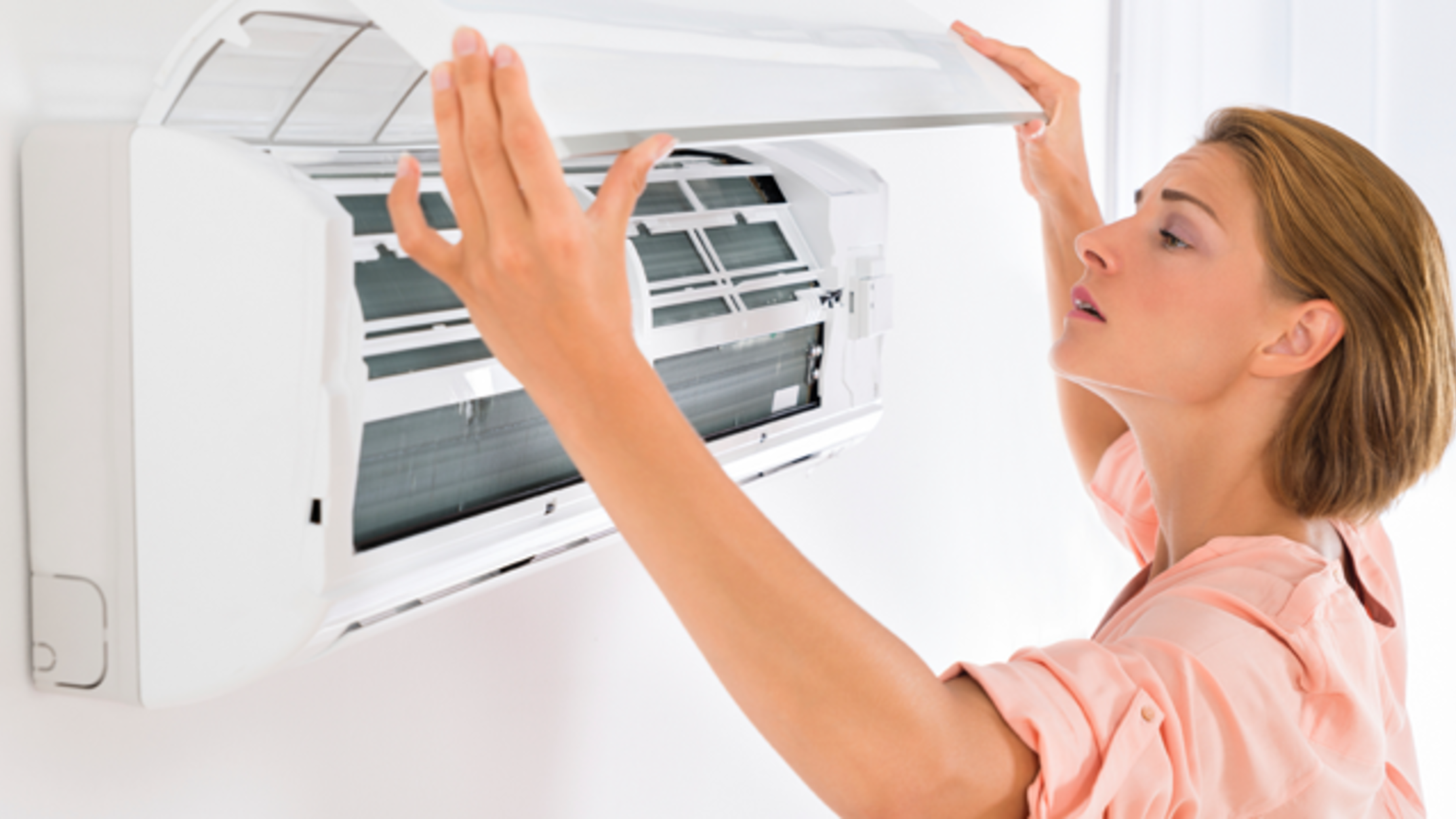 How to Safely Plug in an Air Conditioner   Mental Floss