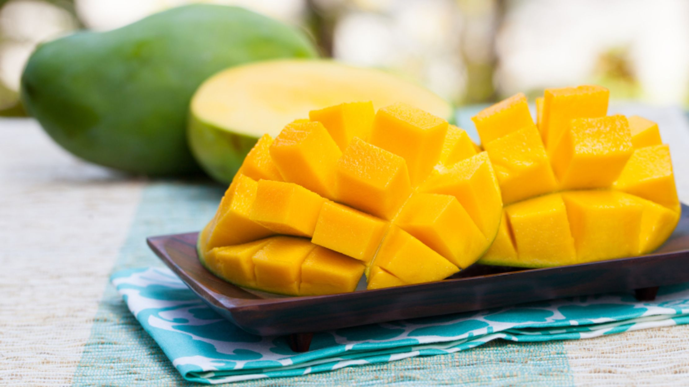 15 Tasty Fruits And Vegetables At Their Peaks Right Now Mental Floss