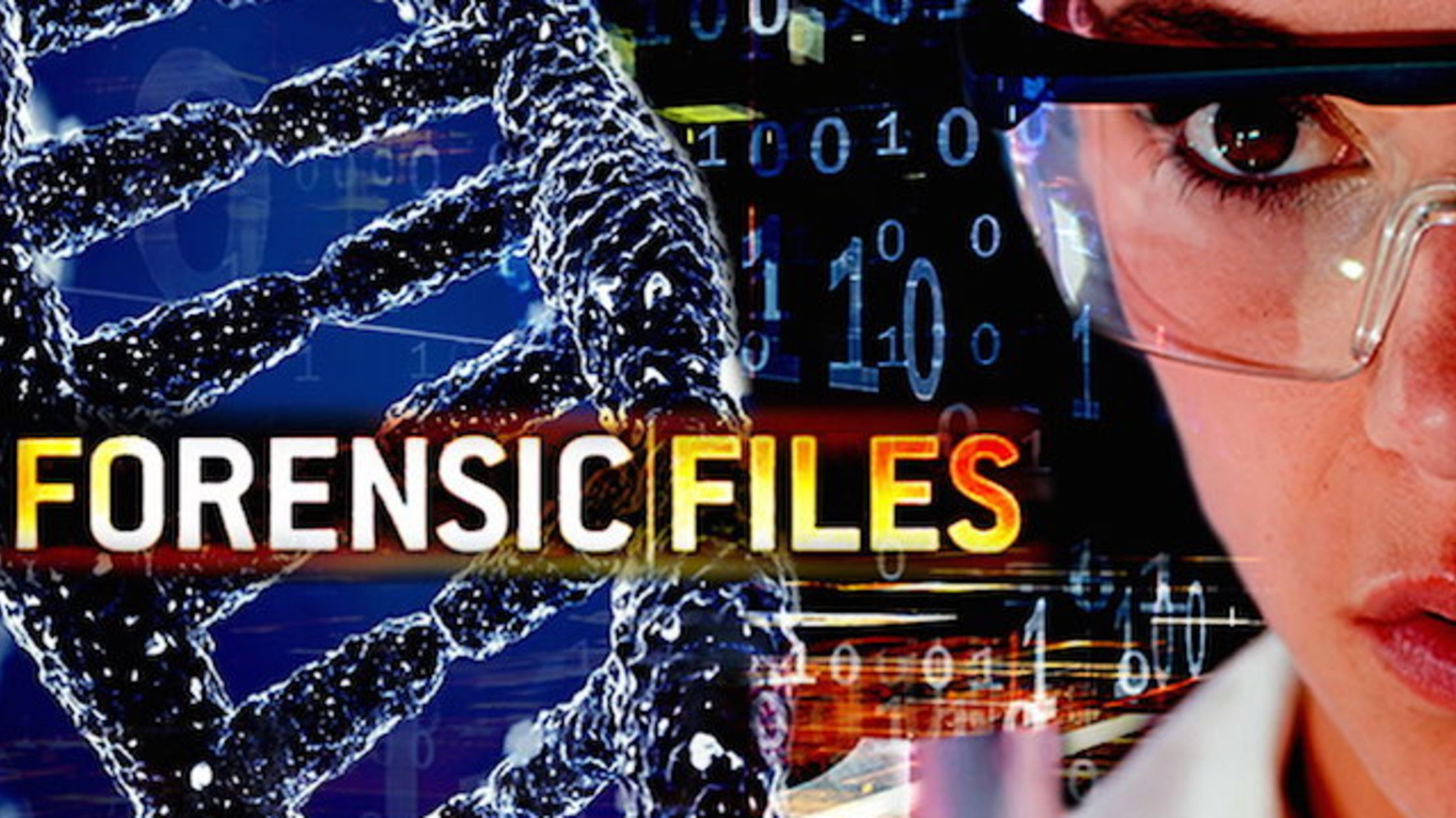 15 Fascinating Facts About Forensic Files Mental Floss