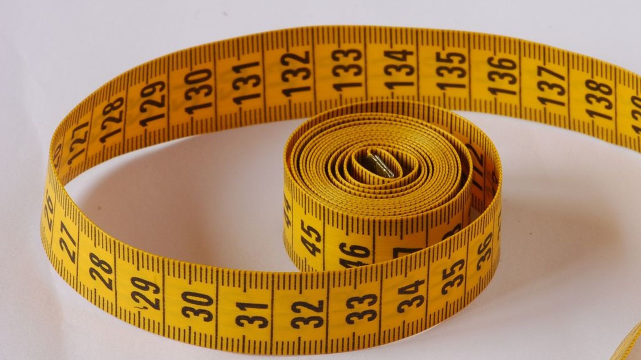 10 Ridiculously Precise Units of Measurement | Mental Floss