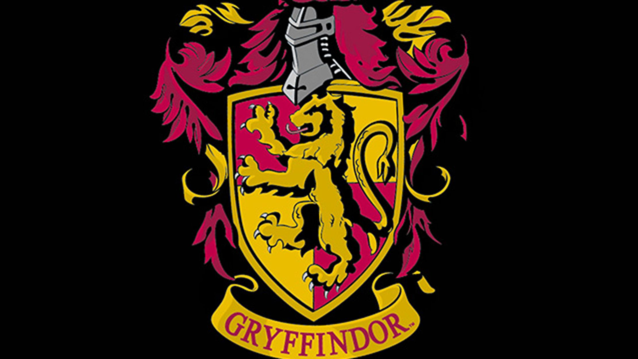 8 languages with different names for harry potter's