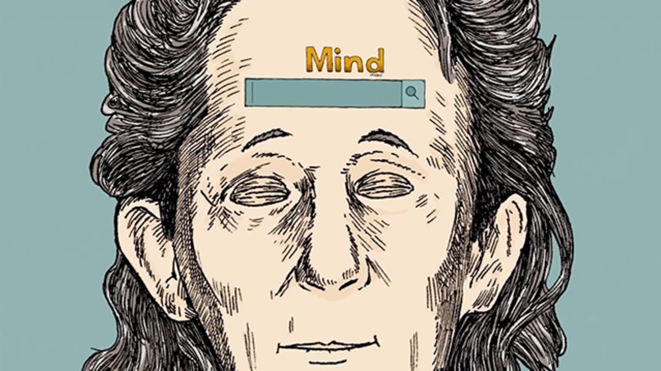 Temple Grandin on Her Photographic Brain