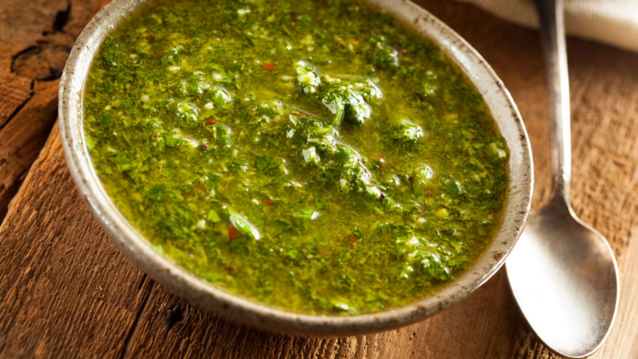 15 Sauces from Around the World You Should Try