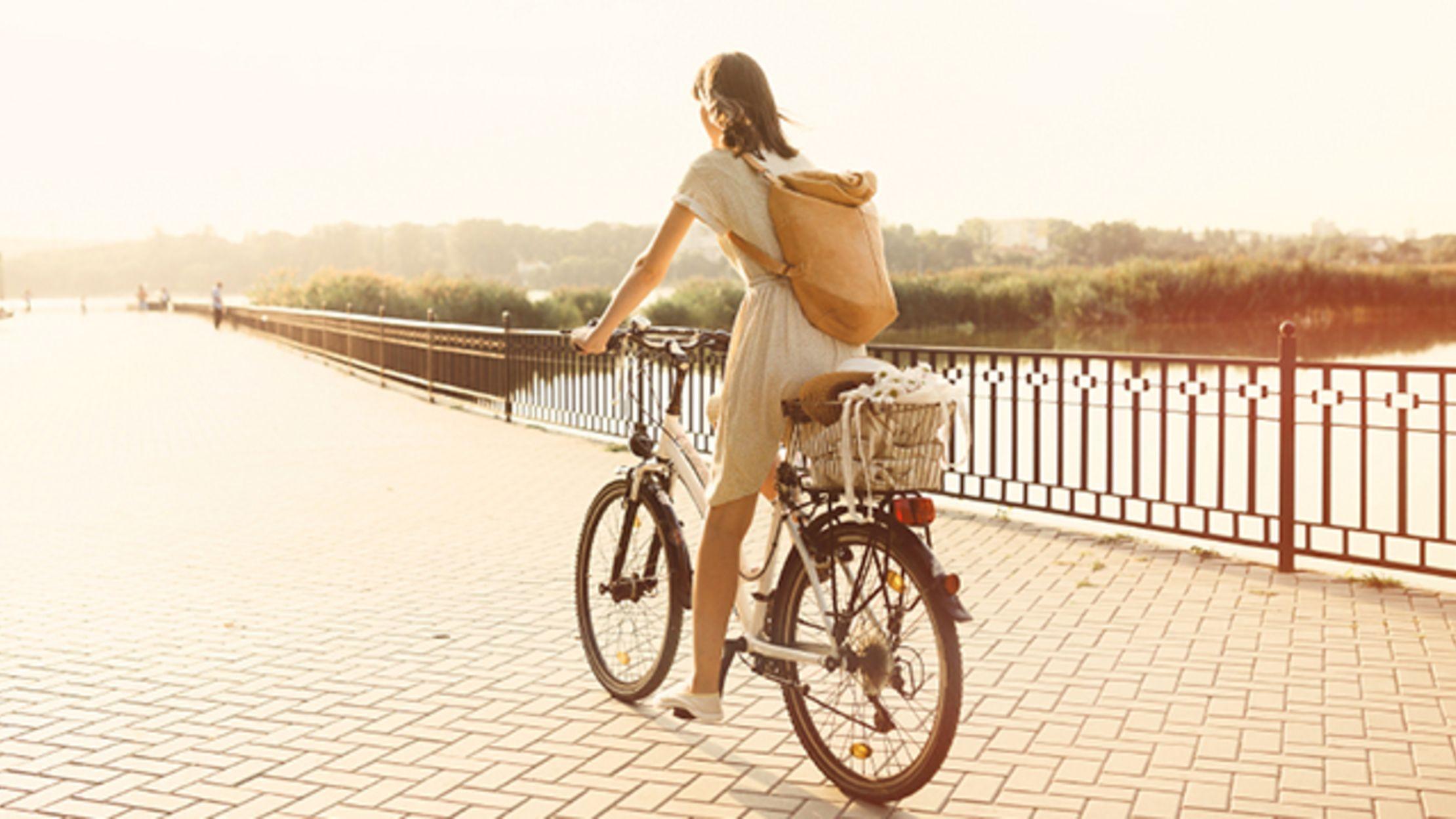 Kết quả hình ảnh cho hybrid bicycle