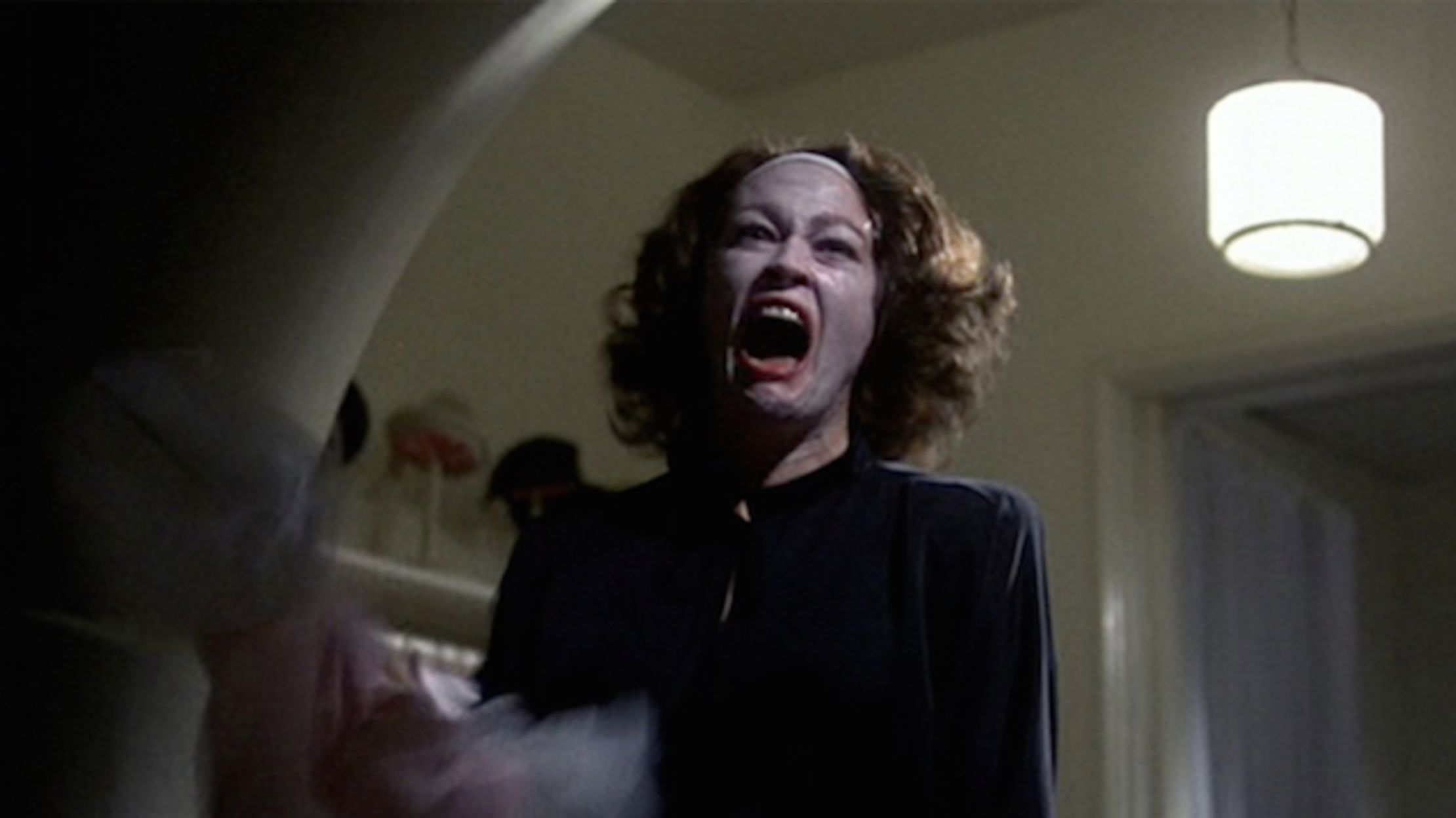 12 Over The Top Facts About Mommie Dearest Mental Floss