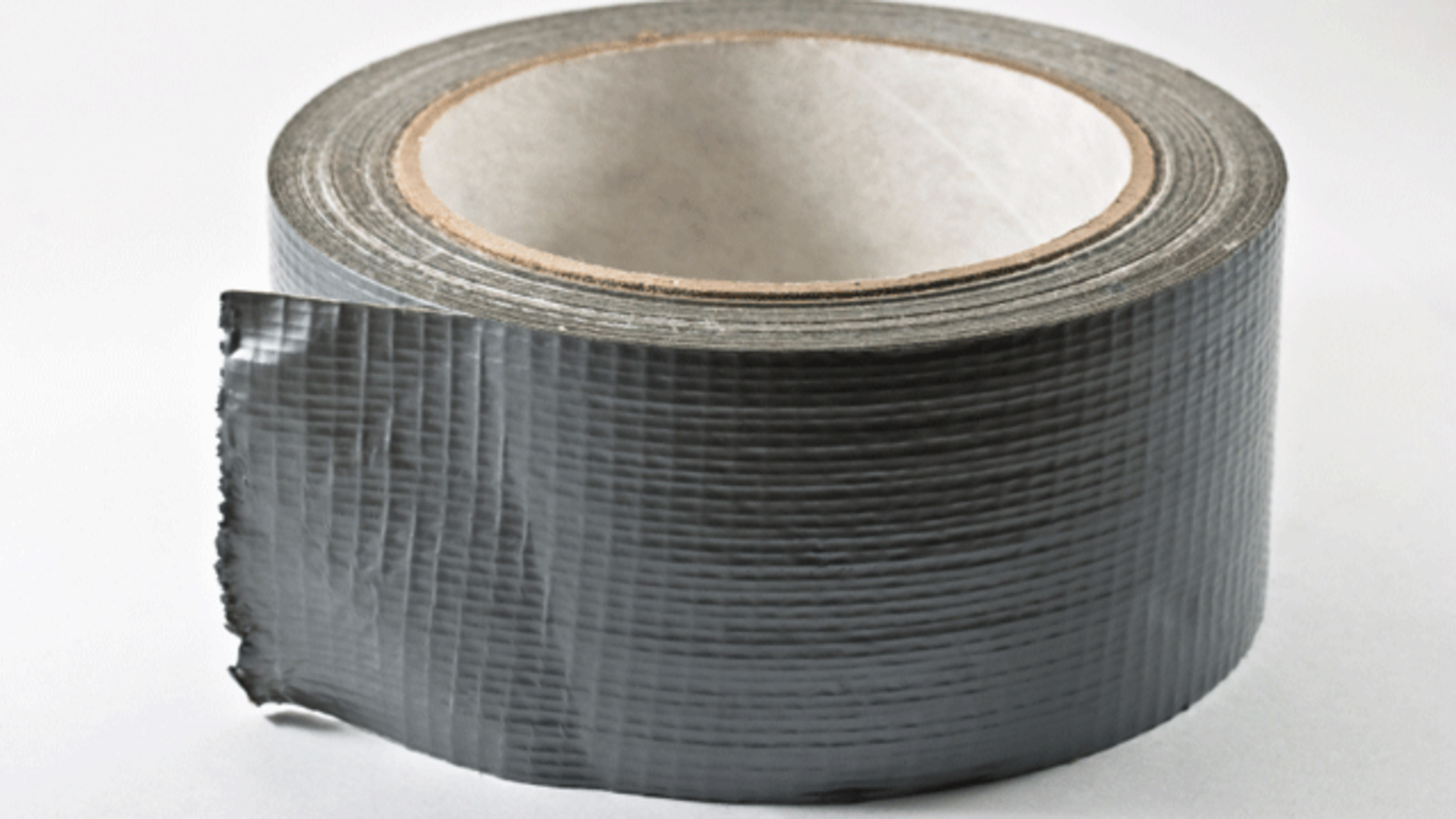 10 Durable Facts About Duct Tape Mental Floss