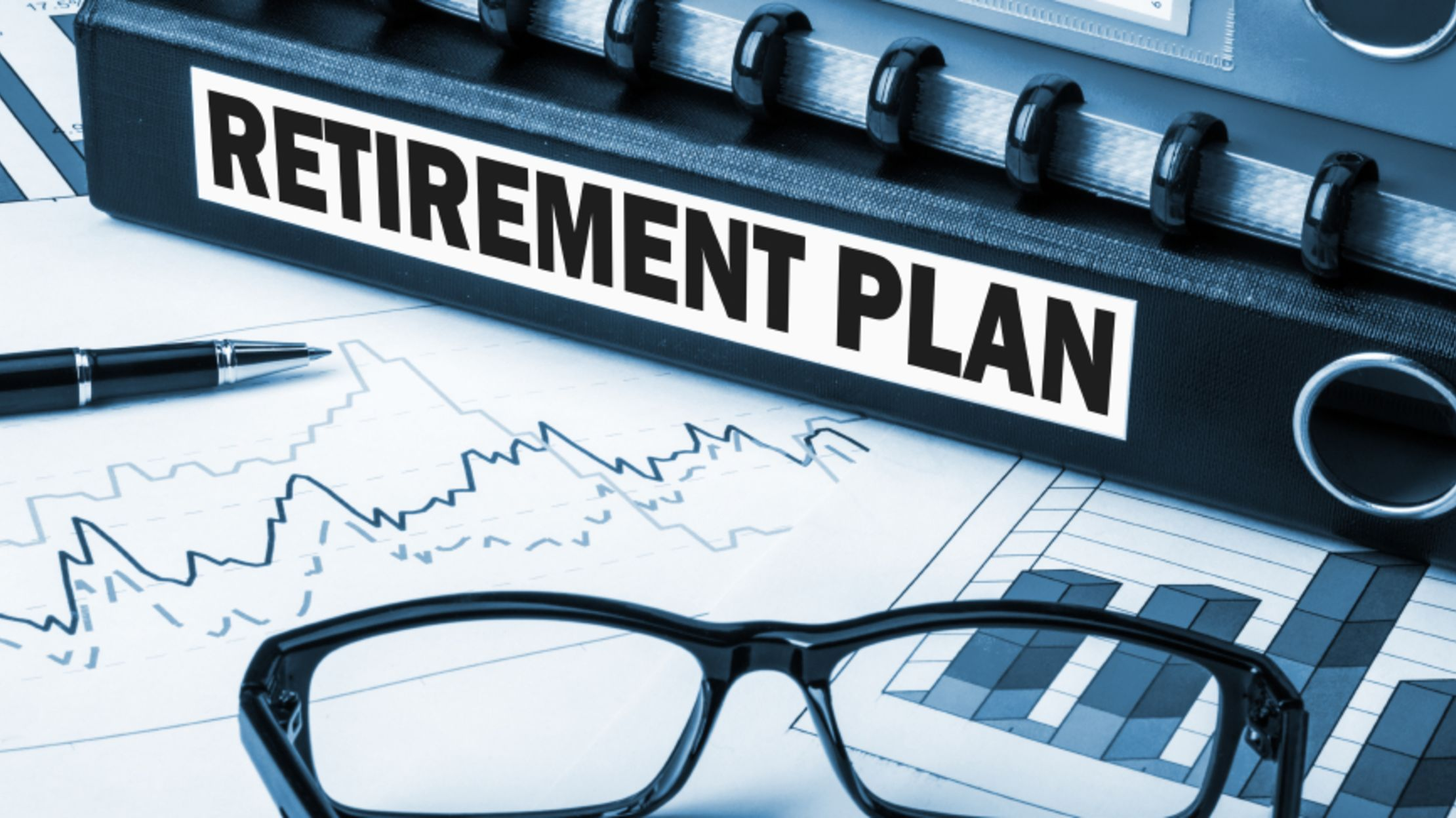 The #1 Way to Trick Yourself into Saving More for Retirement