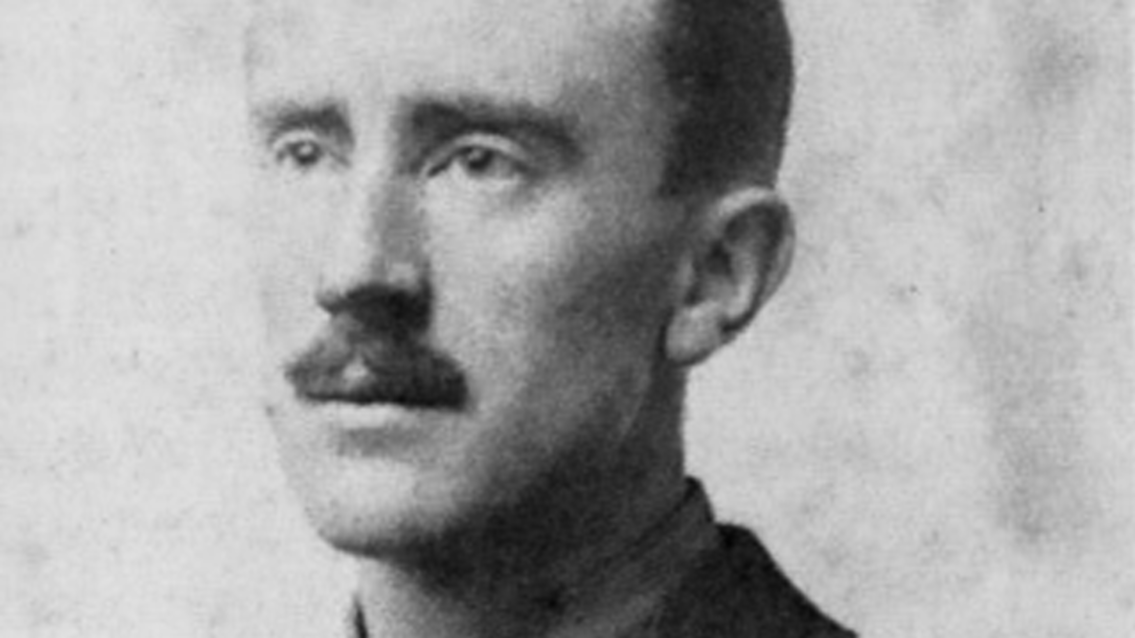 Listen To J.R.R. Tolkien Read and Sing Excerpts From 'The ...