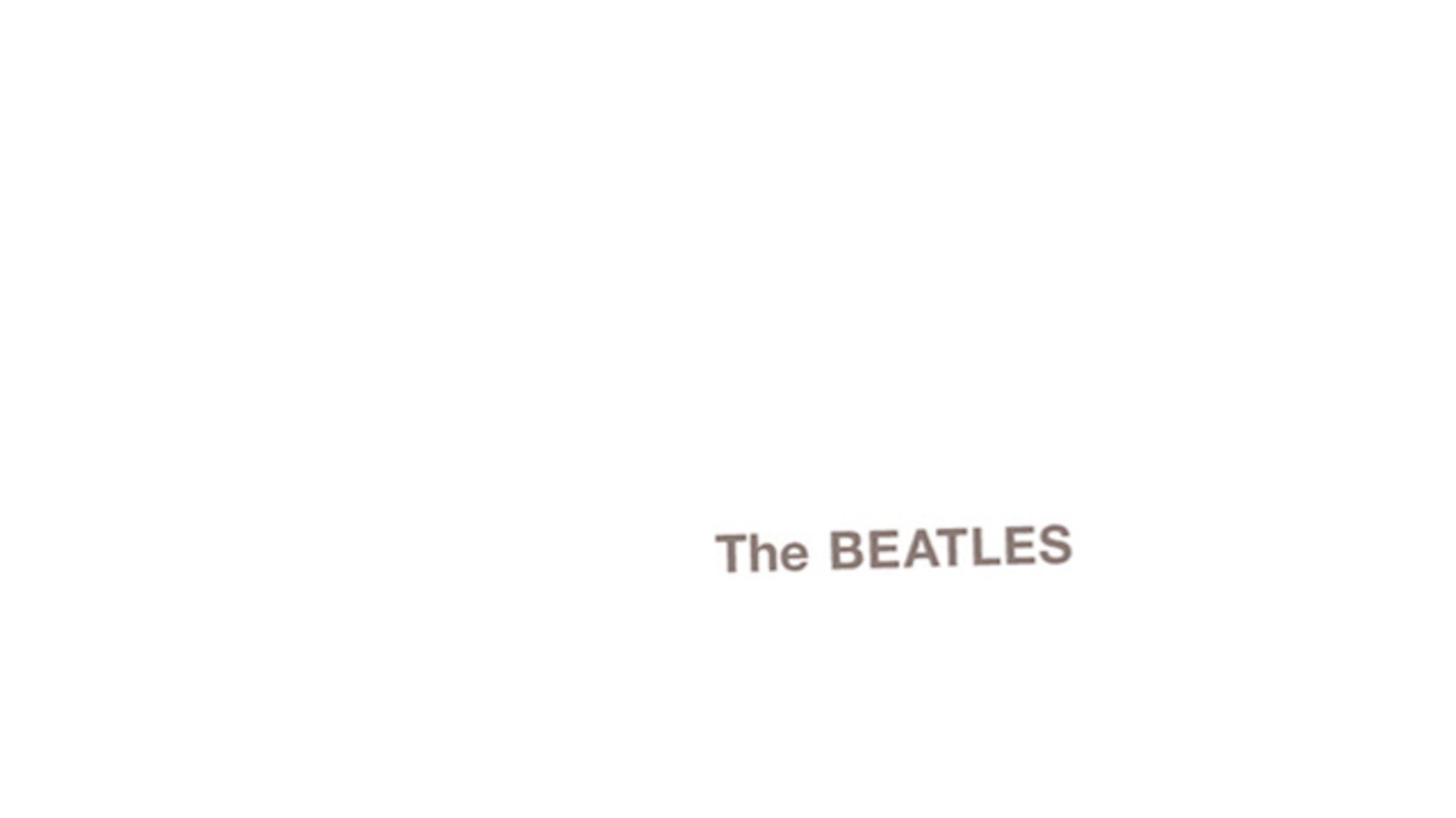 17 Colorful Facts About The Beatles' <em>White Album</em>
