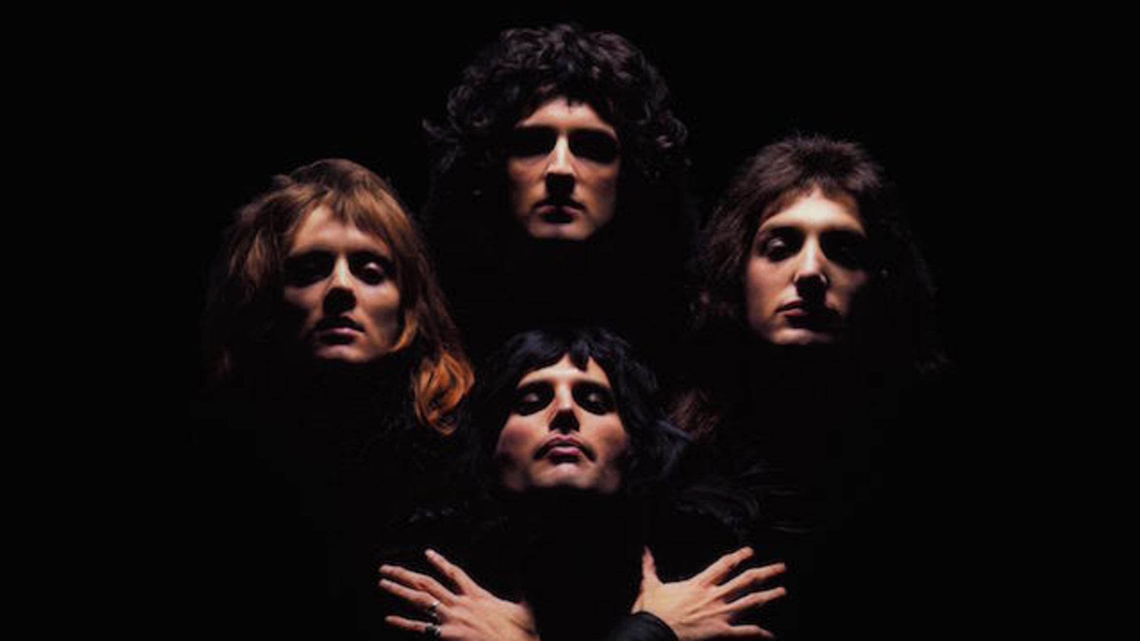 "10 Operatic Facts About ""Bohemian Rhapsody"" 