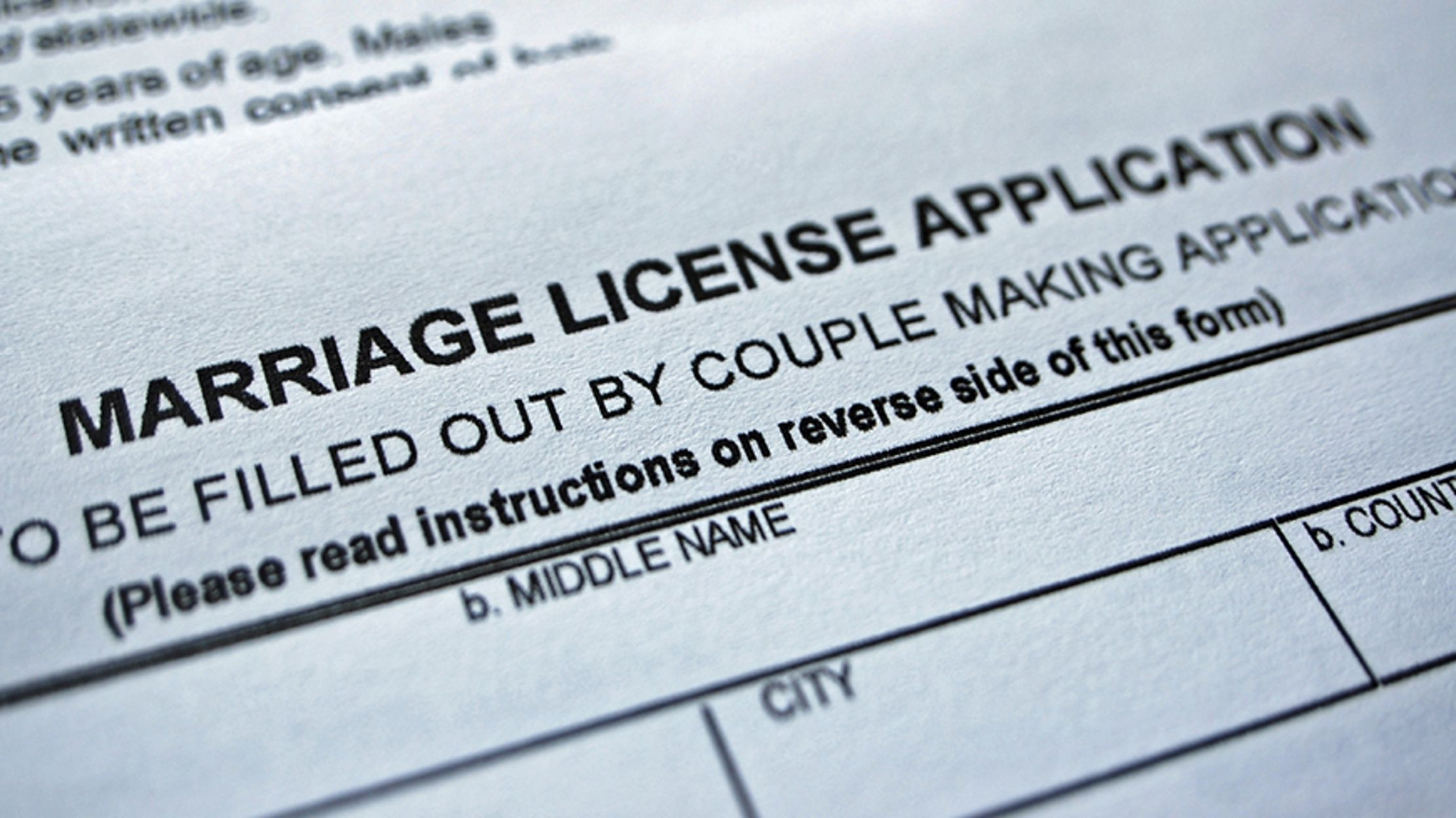 colorado marriage and divorce record