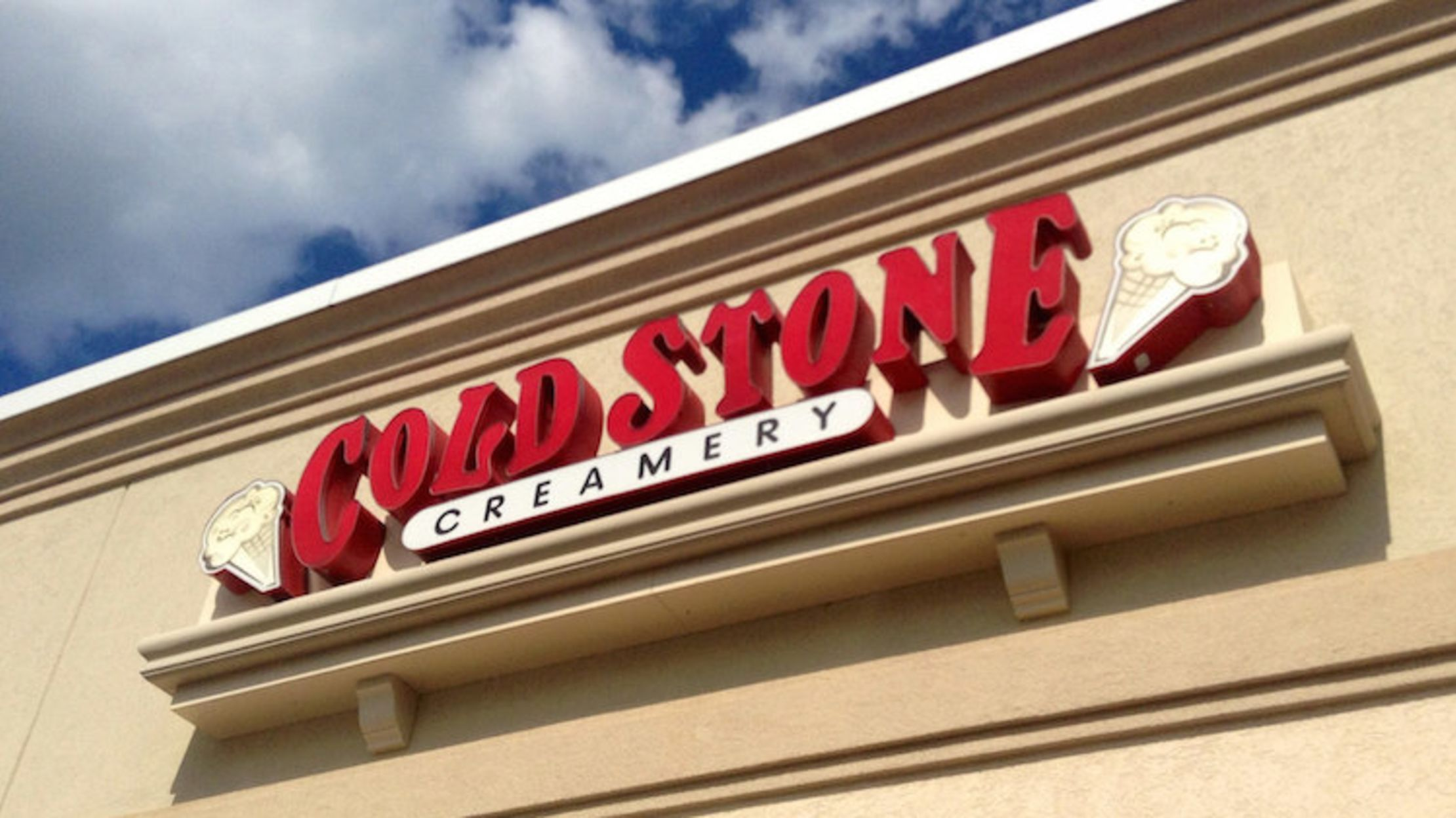 11 Chock Full Facts About Cold Stone Creamery Mental Floss