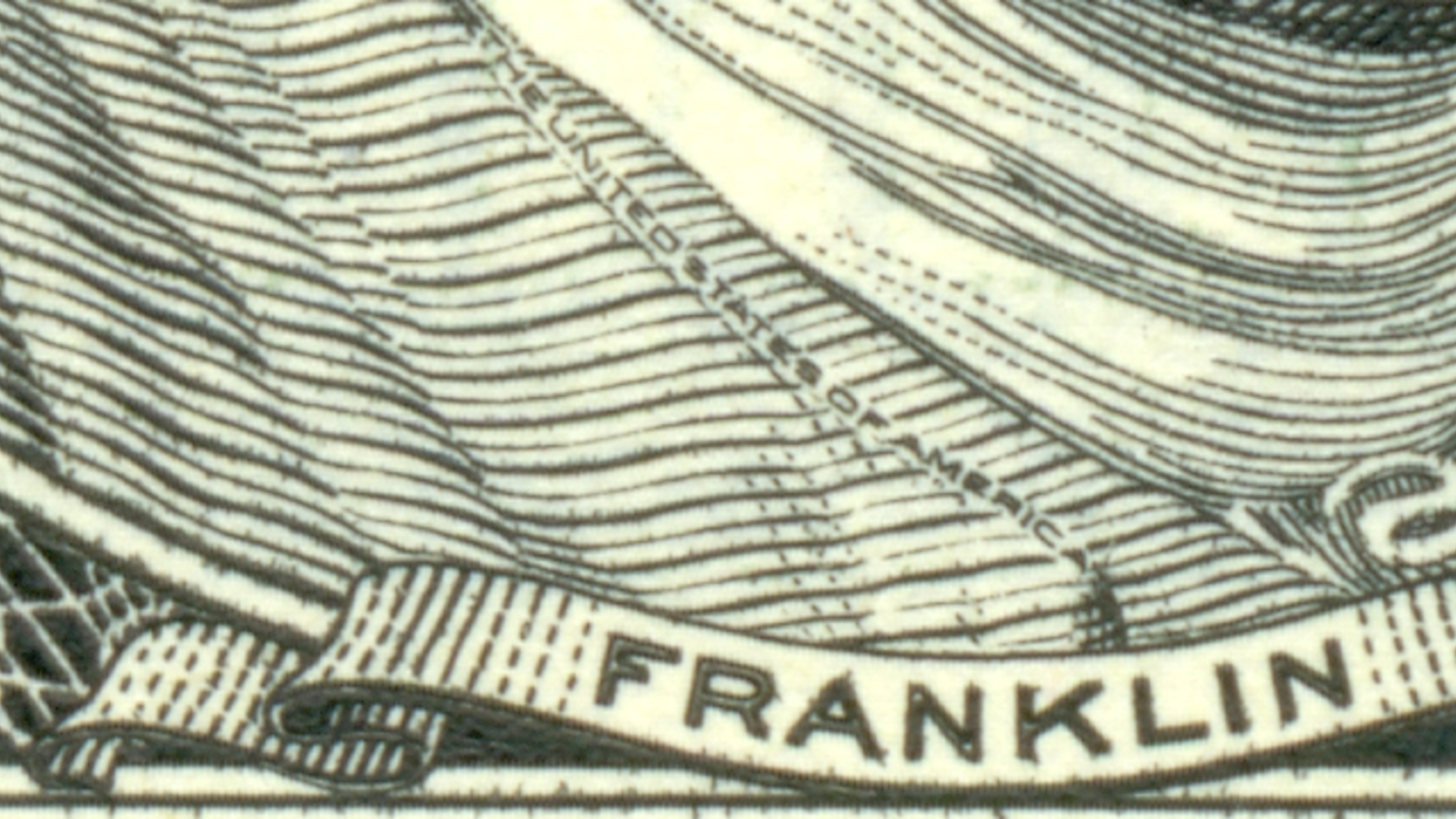 15 Microprints Hiding in United States Currency   Mental Floss
