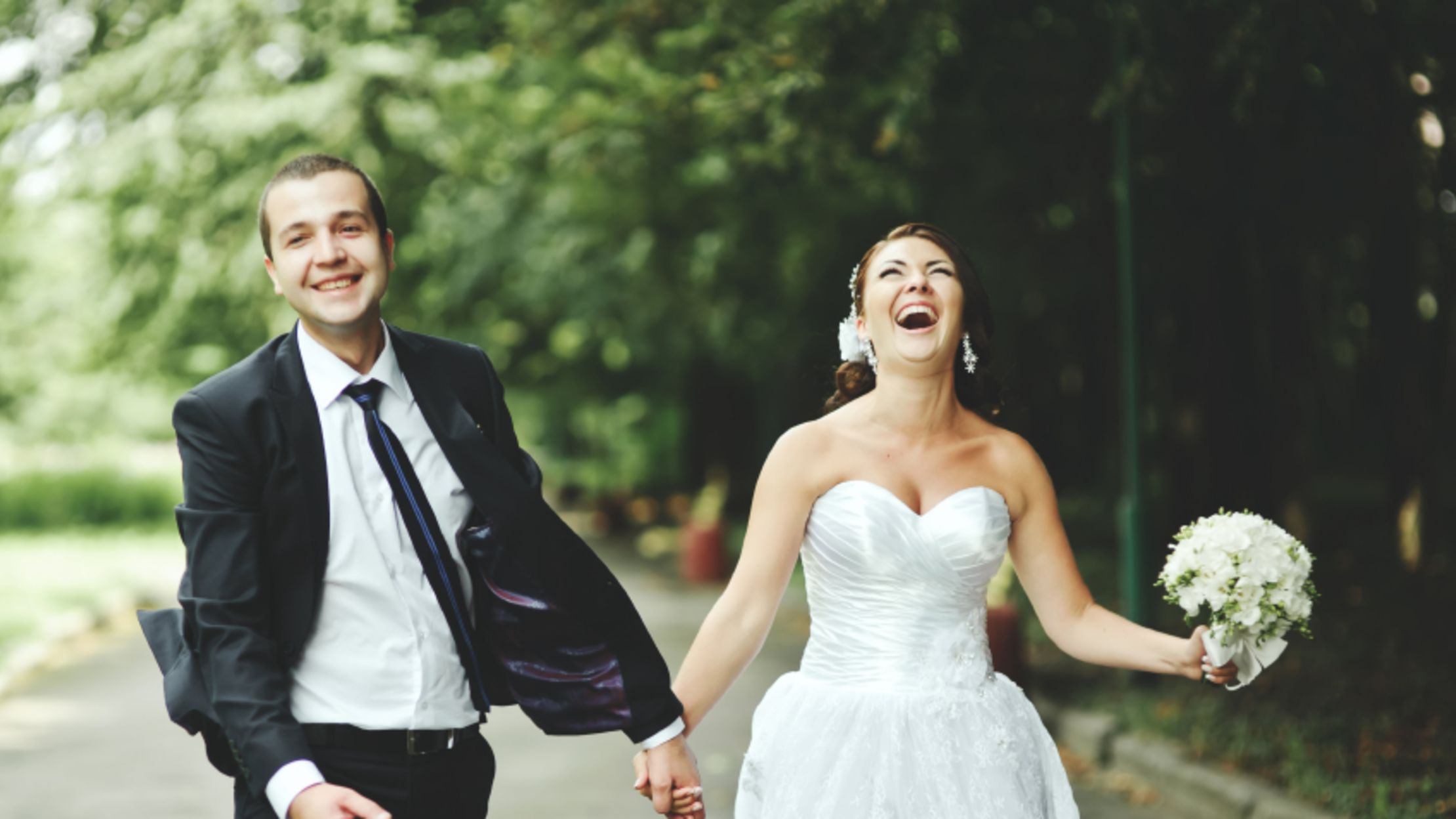 Advice For Creating A Memorable Wedding Experience