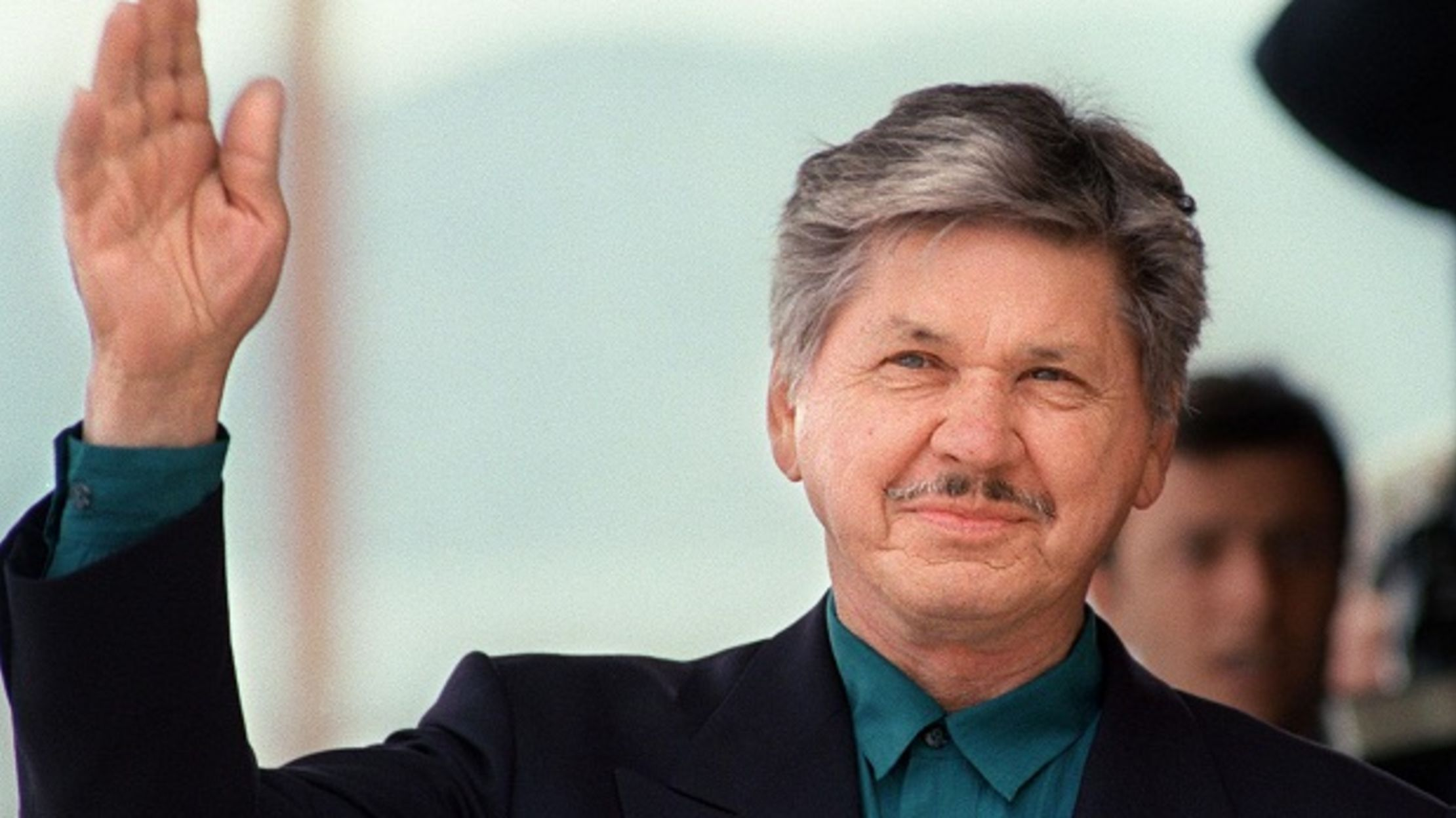 5 Things You Didnt Know About Charles Bronson   Mental Floss