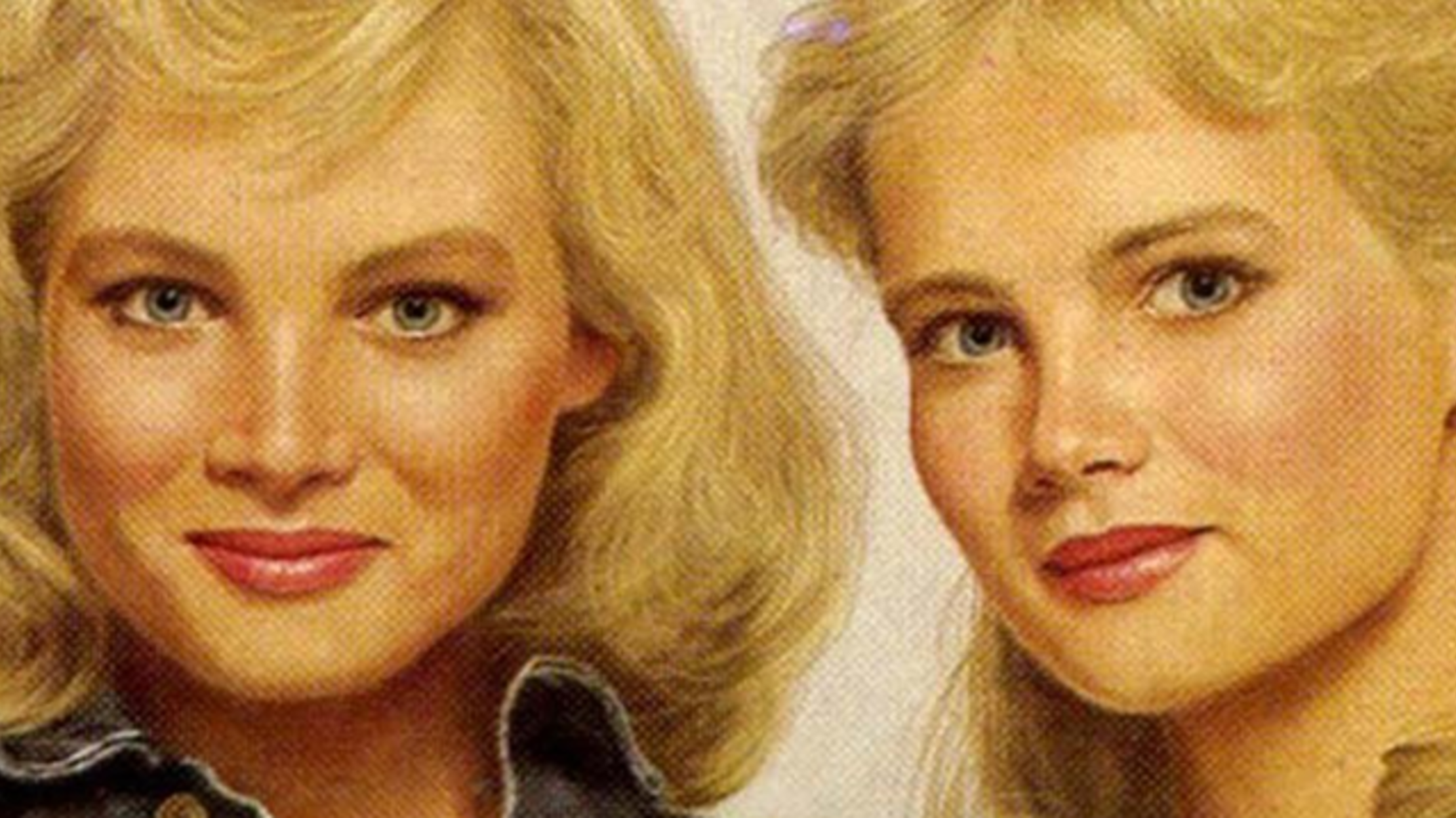 12 of the Sweet Valley High Books' Most Ridiculous Plotlines