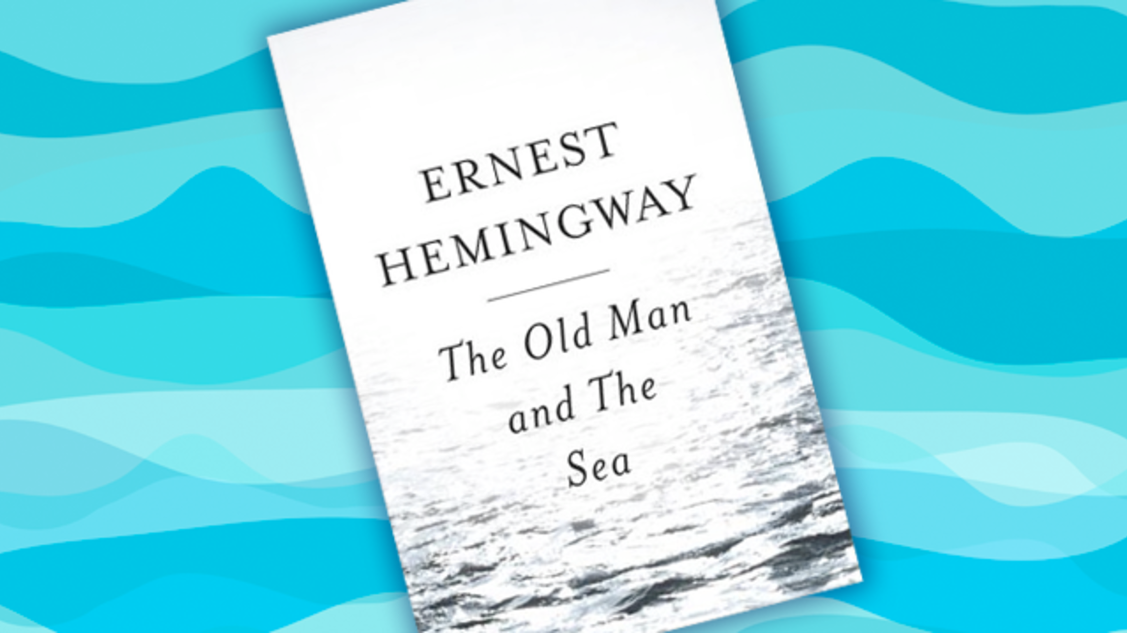 11 Facts About Hemingway's 'The Old Man and the Sea'