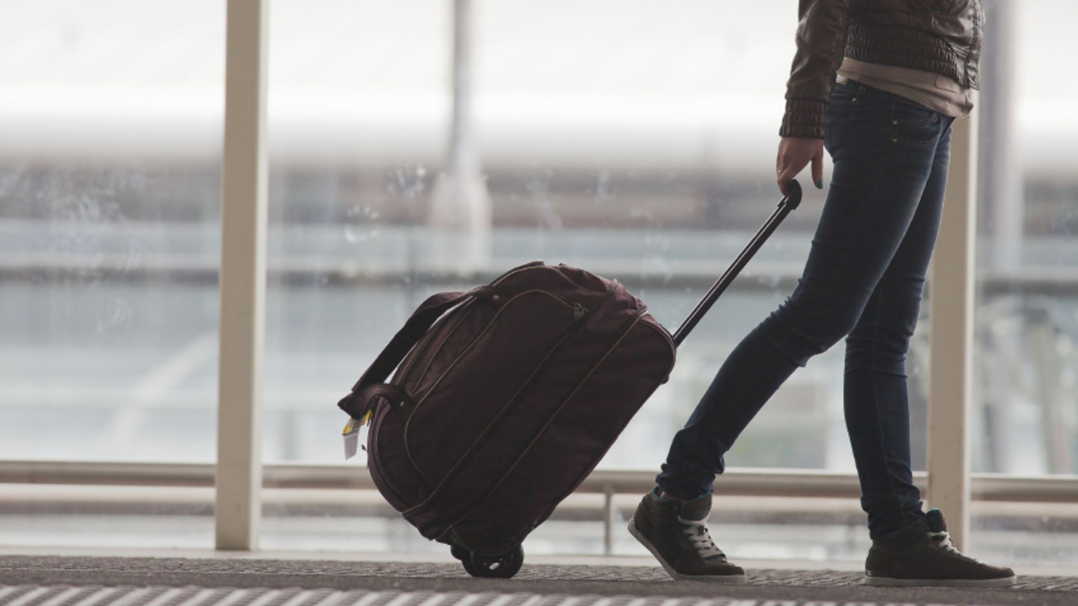 10 Smart Things To Pack in Your Carry-On (And One Not To) | Mental Floss