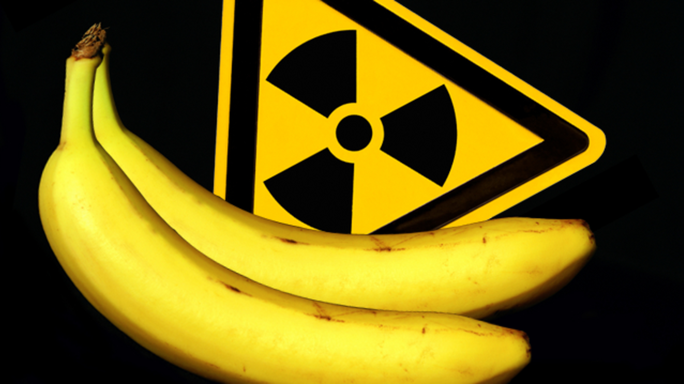 The 7 Most Radioactive Items in Your Home | Mental Floss