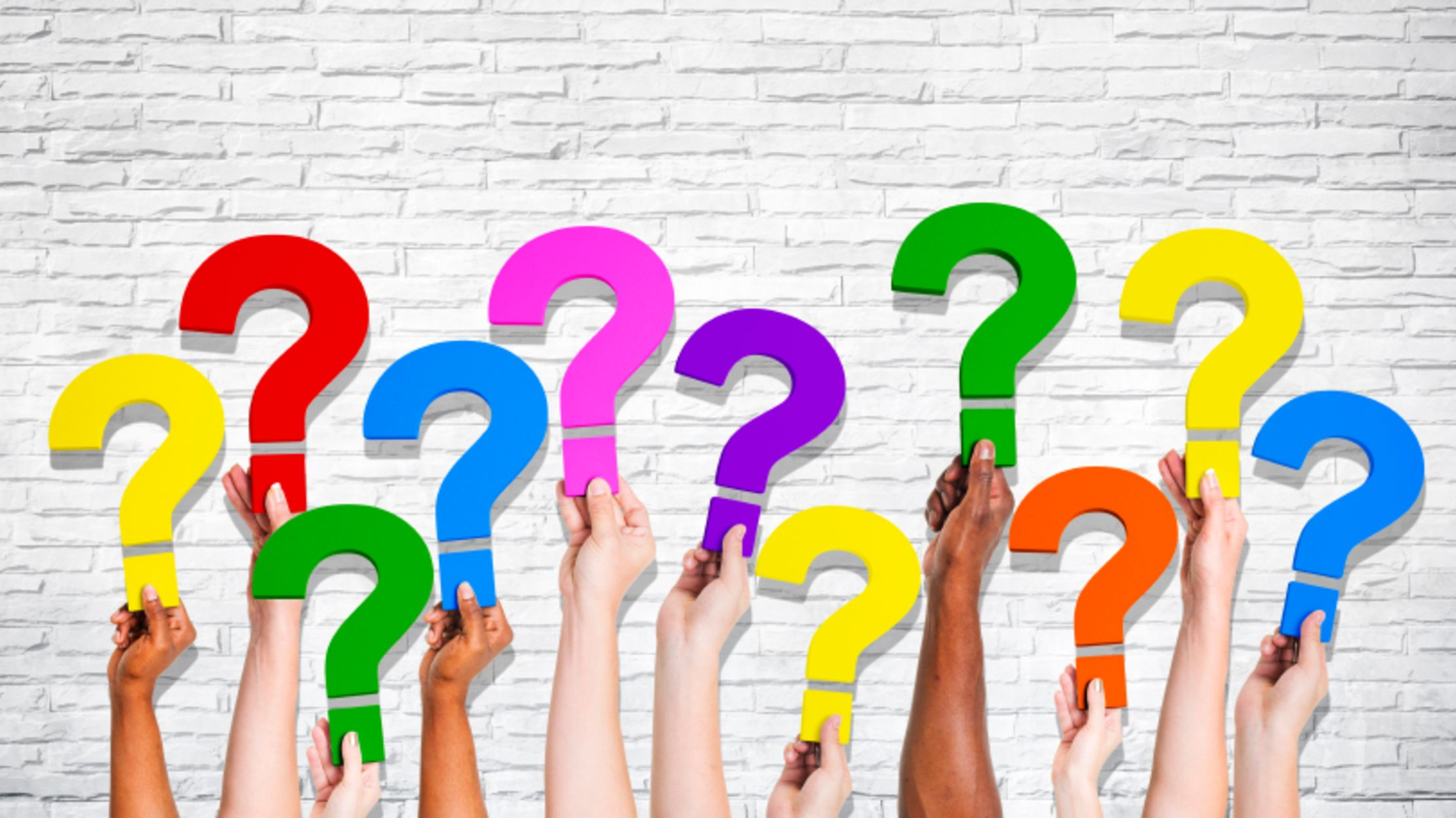 Answer These 30 General Knowledge Questions | Mental Floss