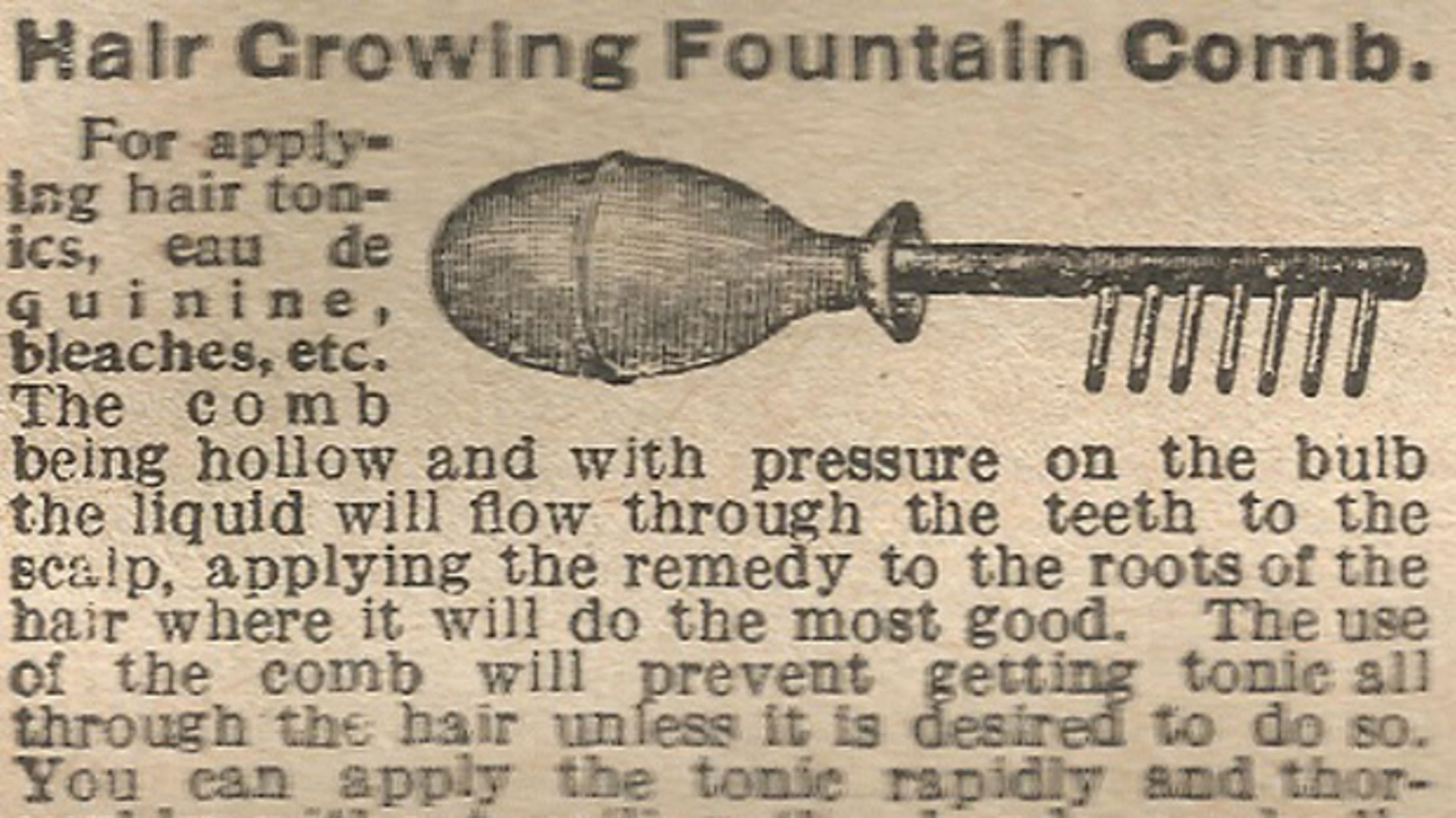 60f9b7dfb18d0 11 Female Health Products from the 1908 Sears Catalog   Mental Floss