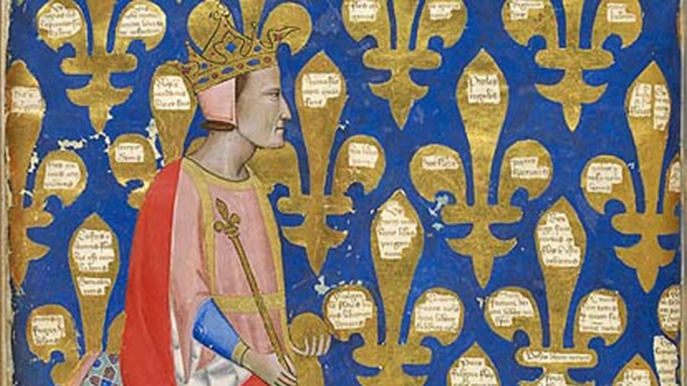 Timeless (and Terrible) Advice From the Middle Ages