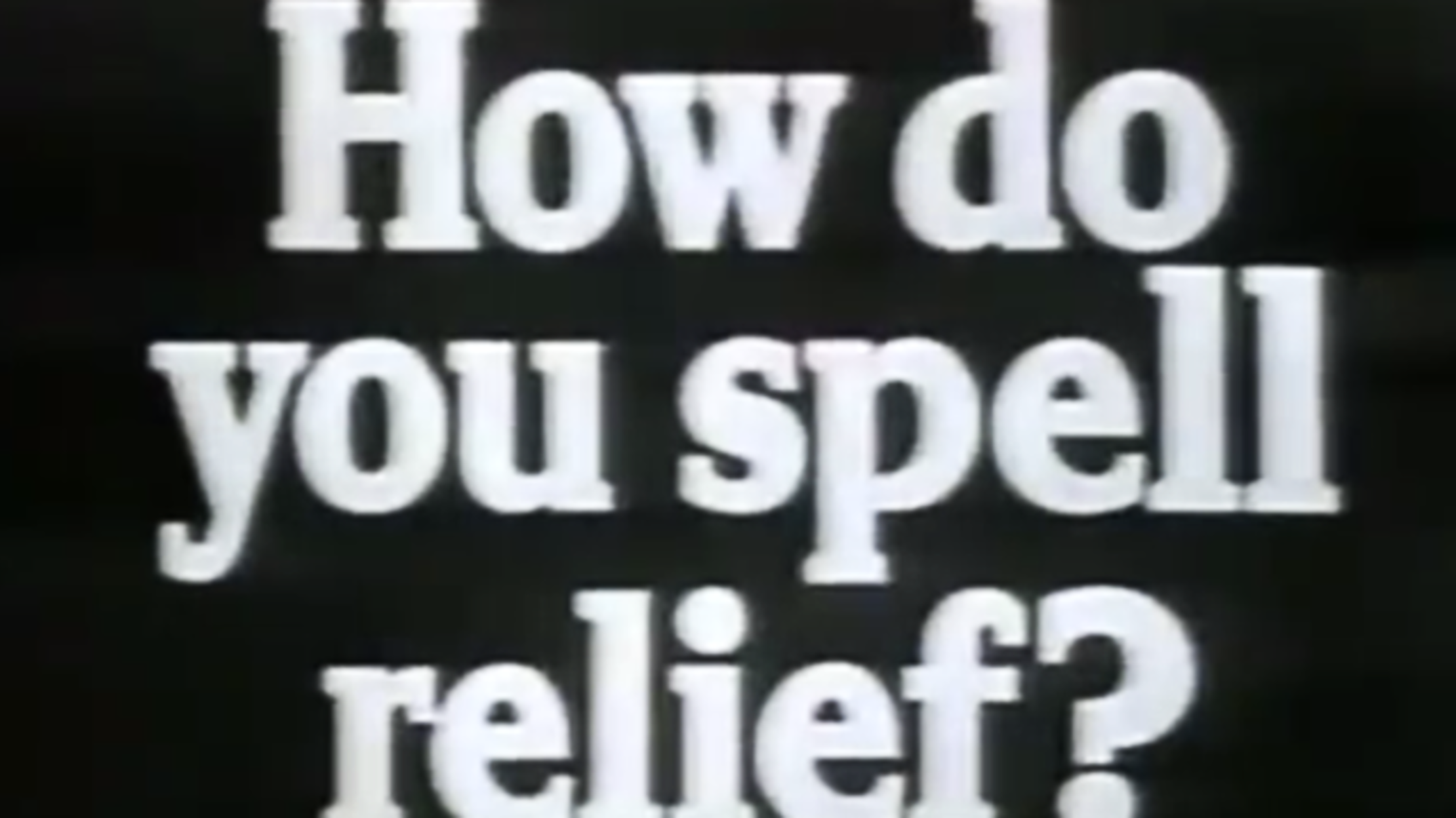 11 Advertising Slogans That Became Catch-Phrases | Mental Floss