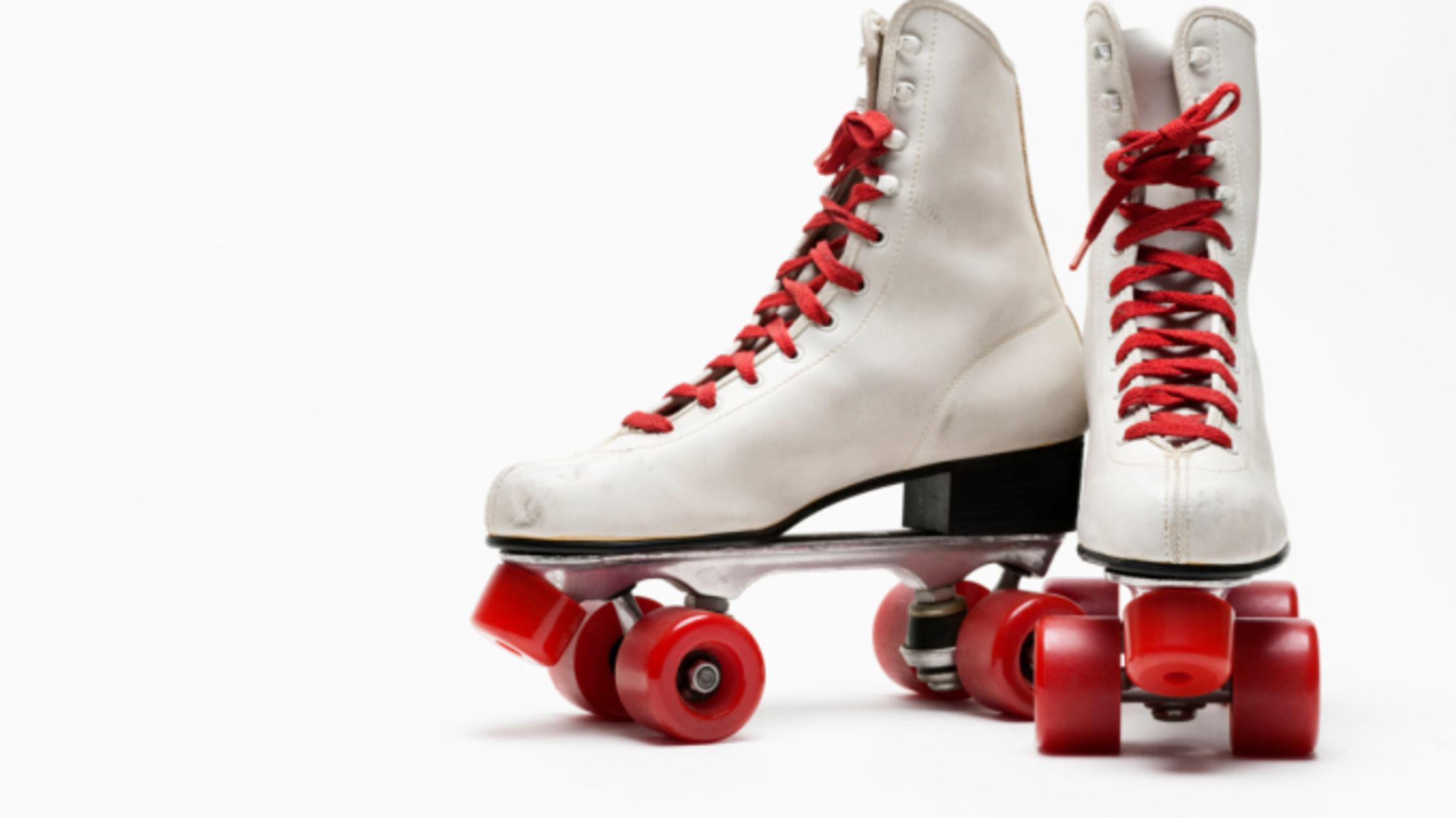 11 Things You Might Not Know About Roller Skates | Mental