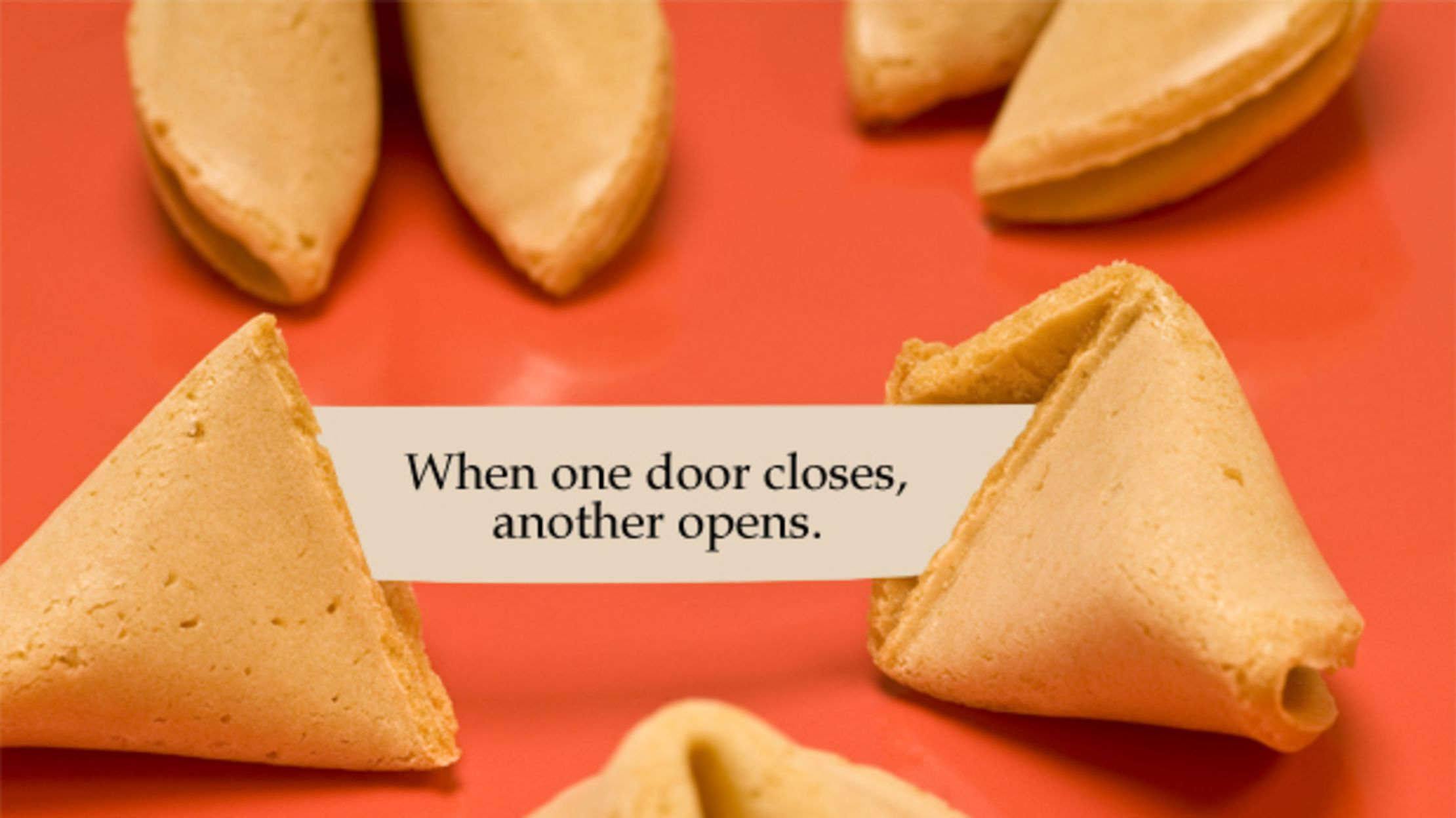What Does It Take to Be a Freelance Fortune Cookie Writer