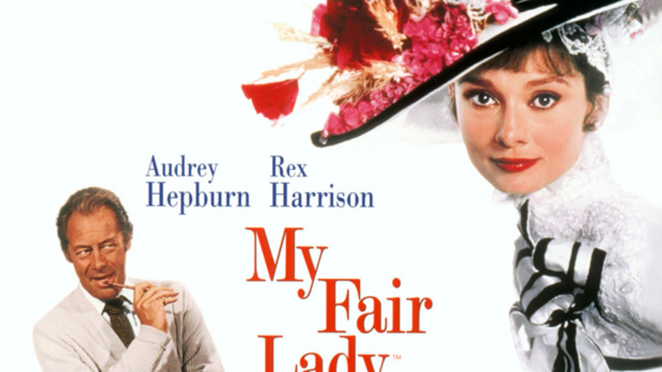 My fair lady partnervermittlung