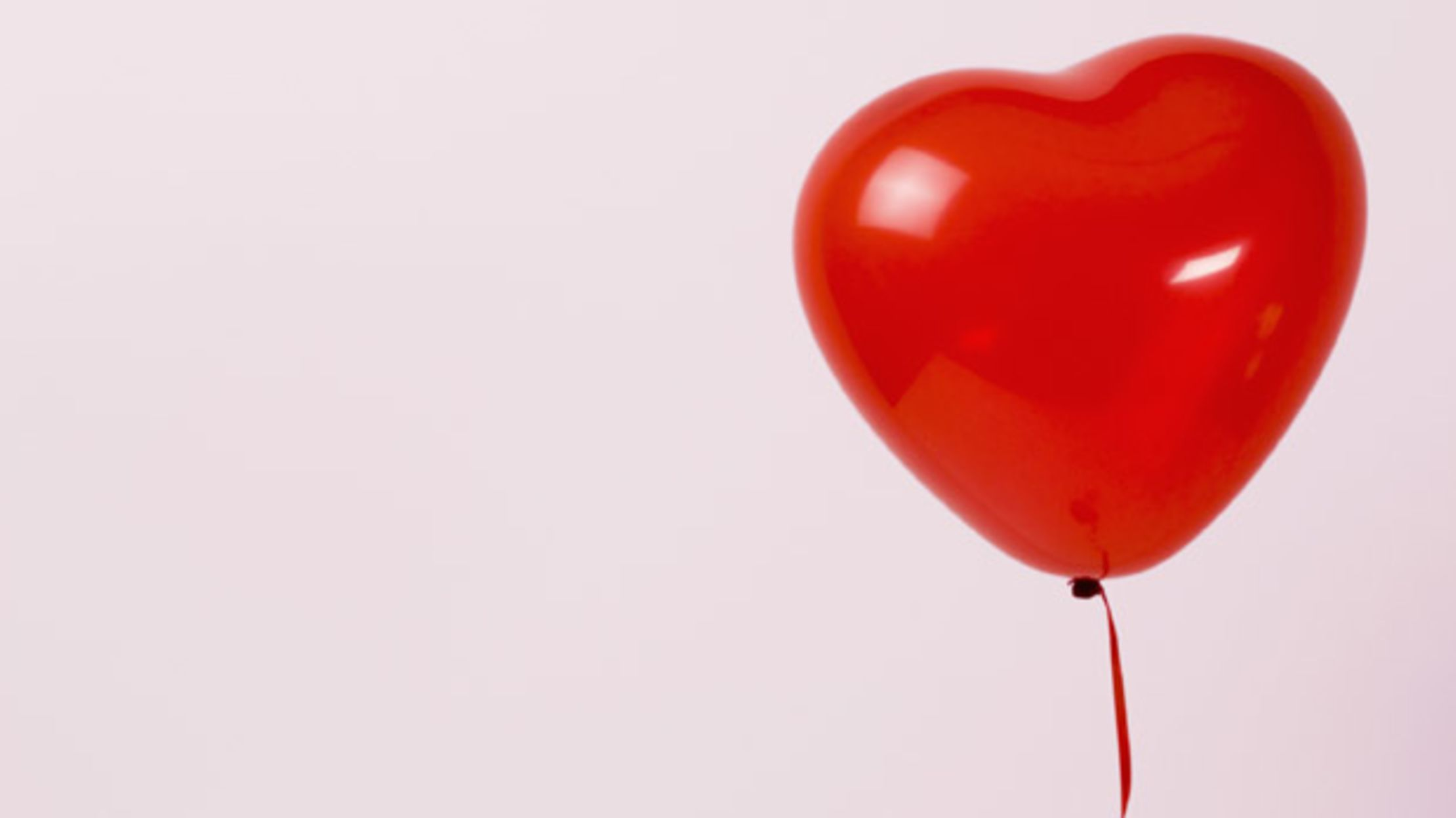 11 Cardiac Facts To Take To Heart Mental Floss