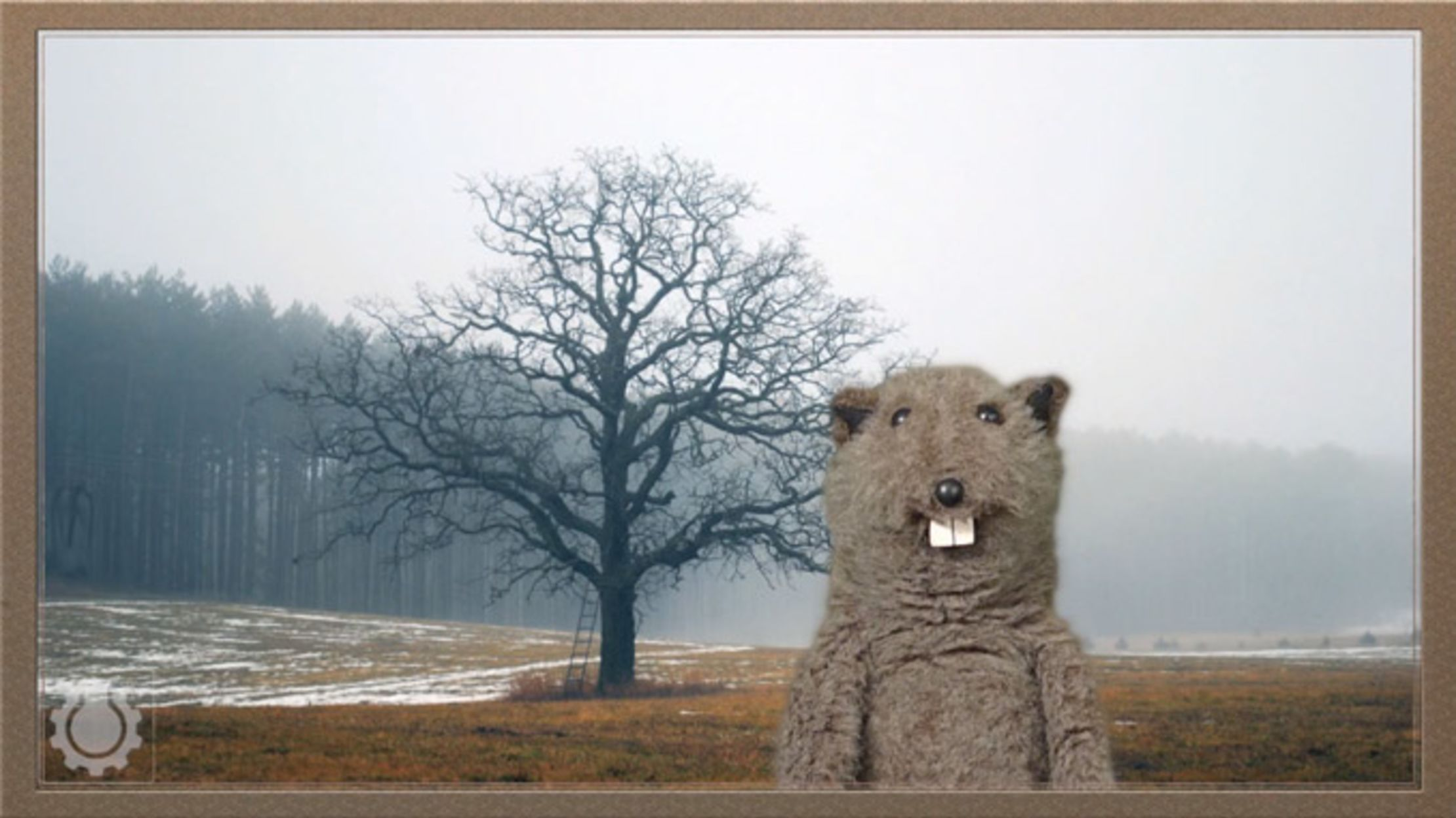 Groundhog Day Explained