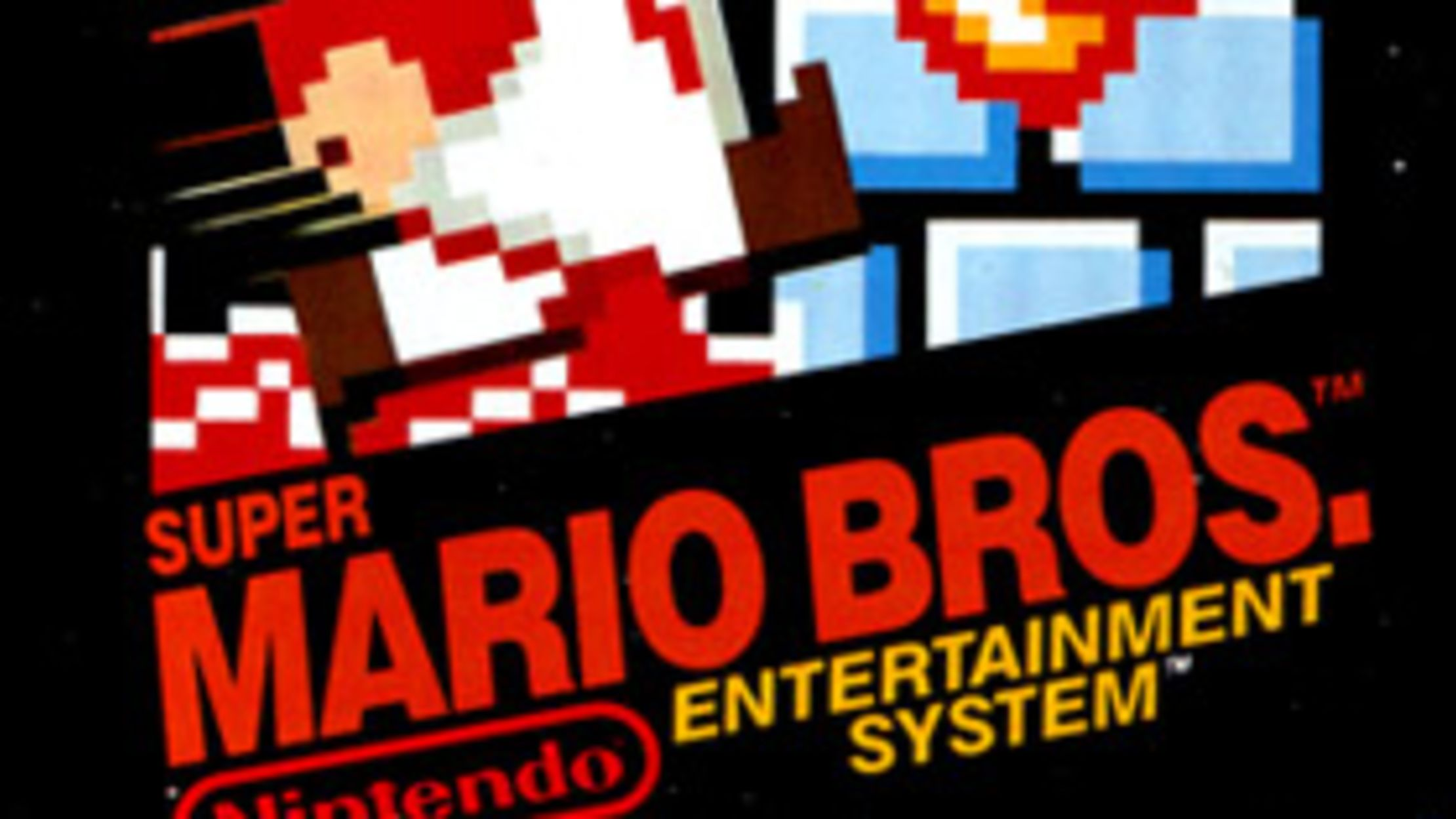 Will The Real Super Mario Bros 2 Please Stand Up Mental Floss