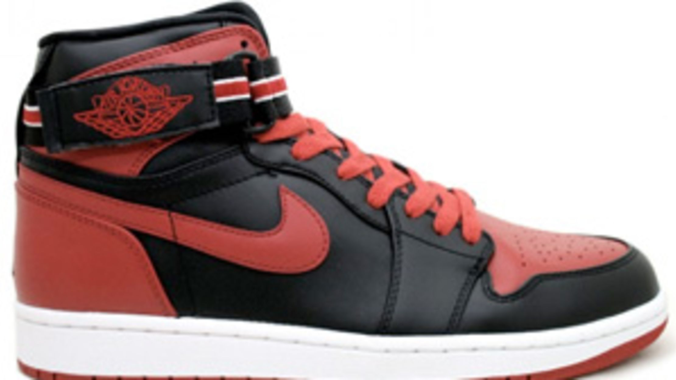 Picture of NBA Kicks: Nike Shoes Jordan 11 Retro Basketball