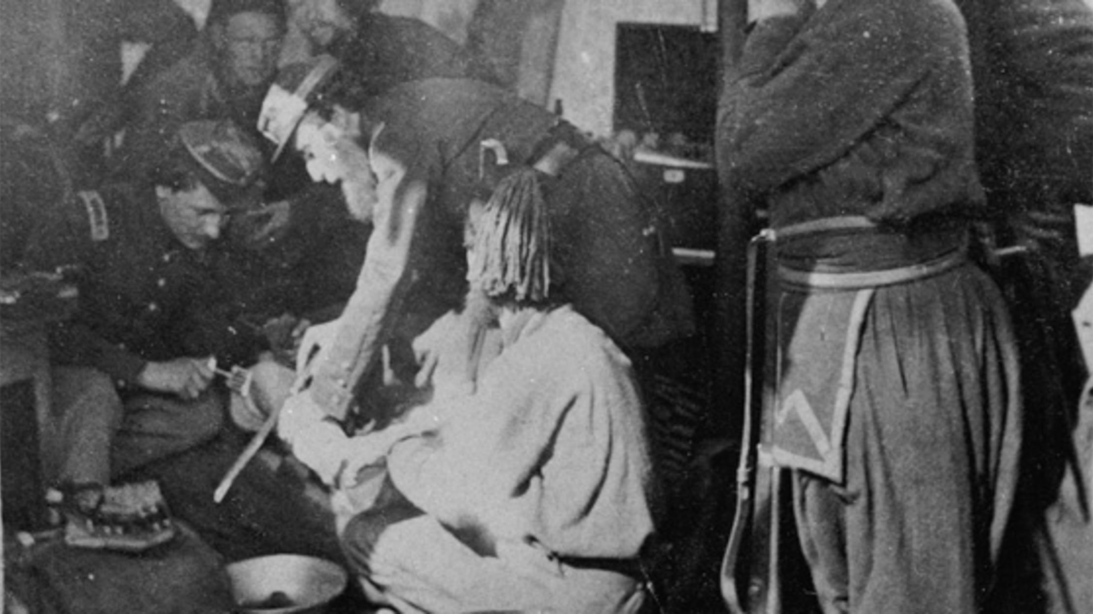 5 Medical Innovations of the Civil War