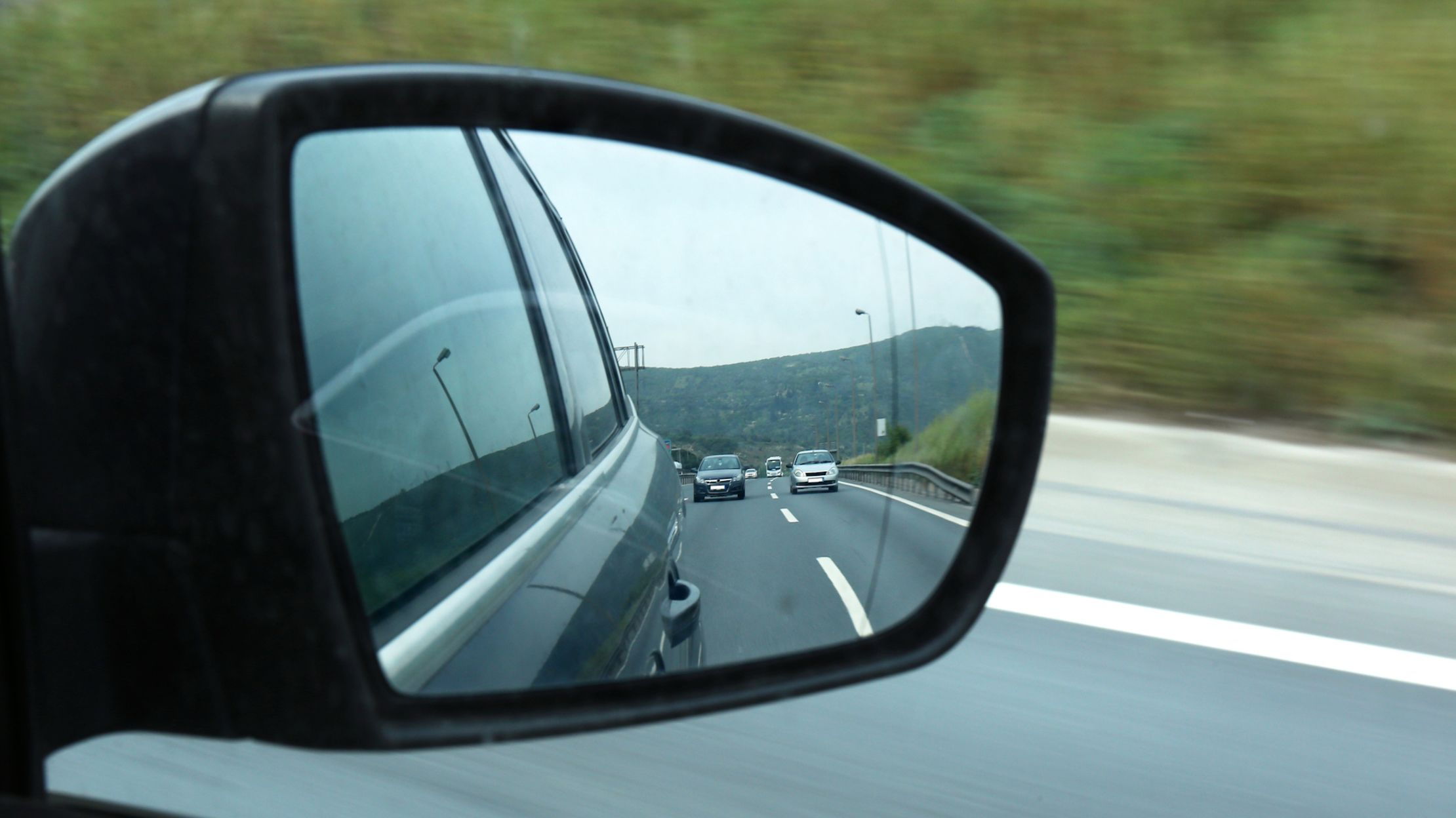 Image result for Automotive Mirror