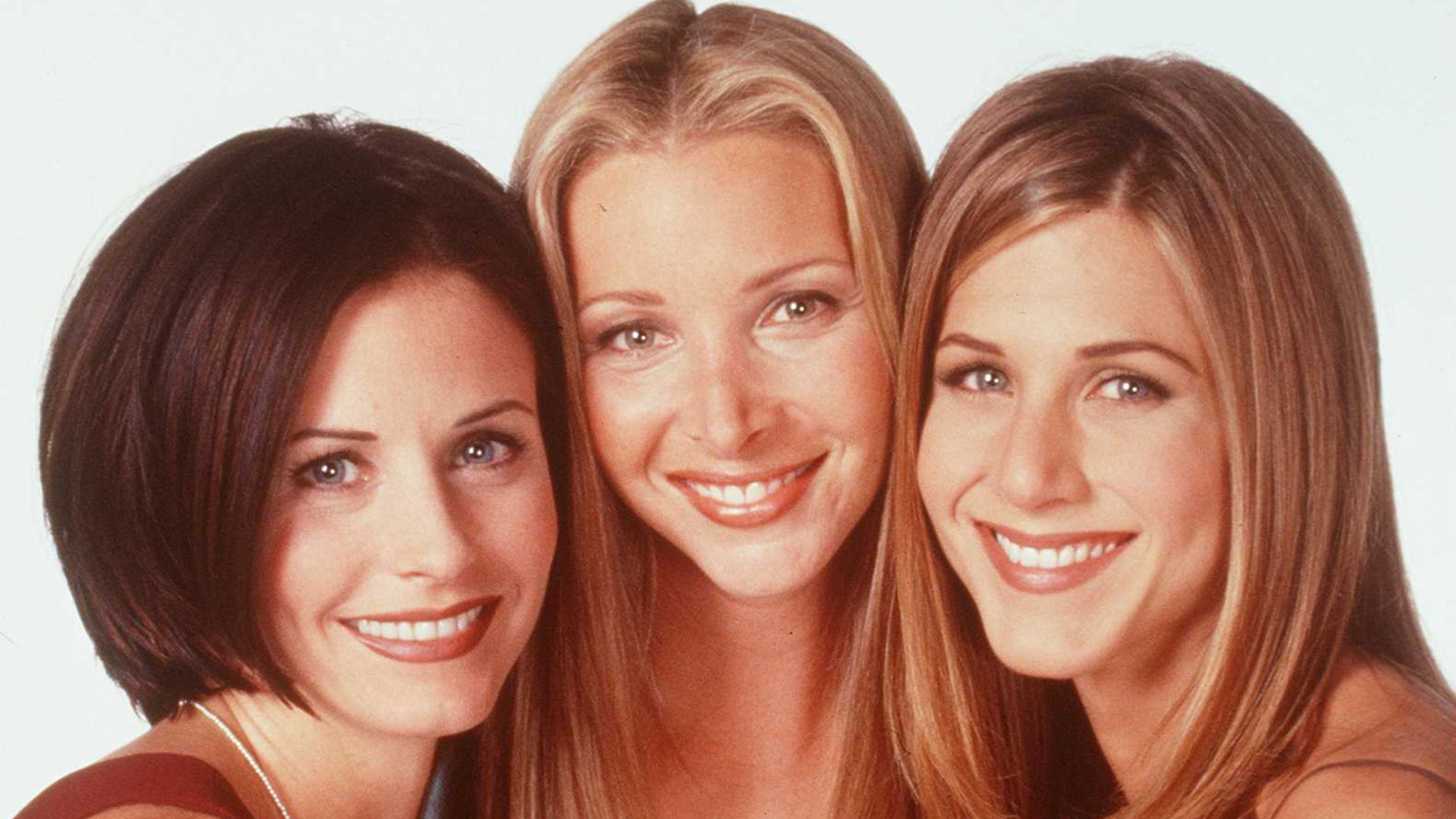 90S Porn Party Fancy 20 future stars who appeared on friends   mental floss