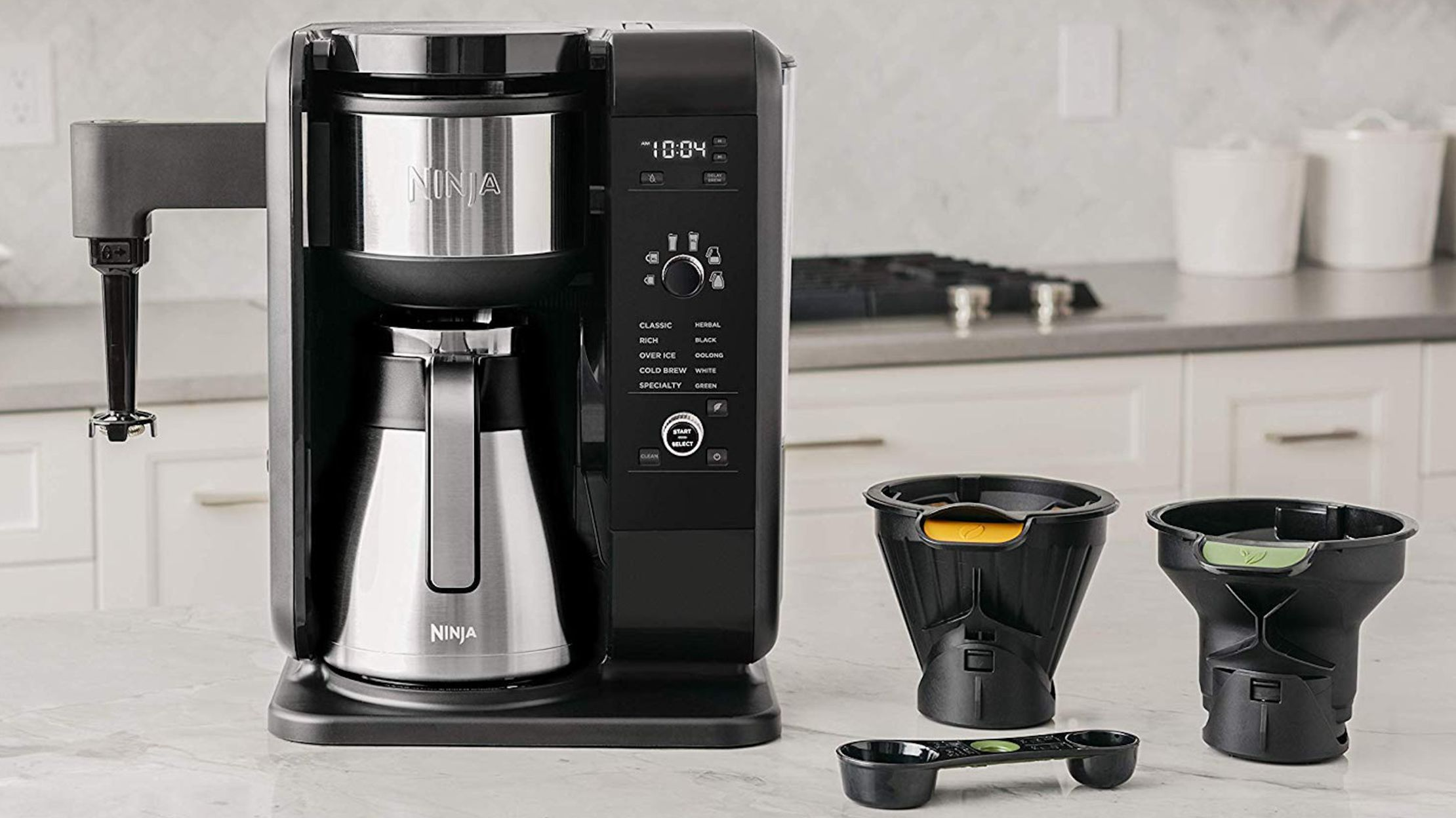 The Best Coffee Products to Buy for International Coffee Day