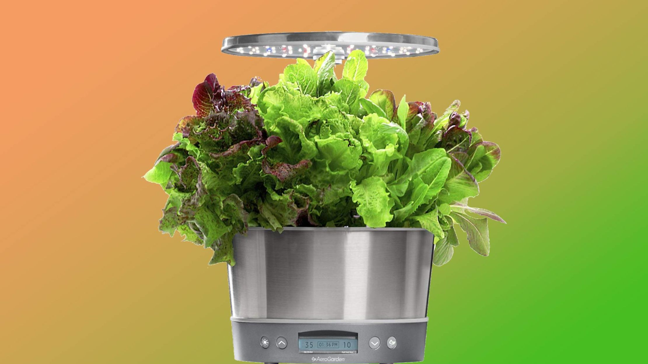 9 Brilliant Gifts For Gardeners Mental Floss