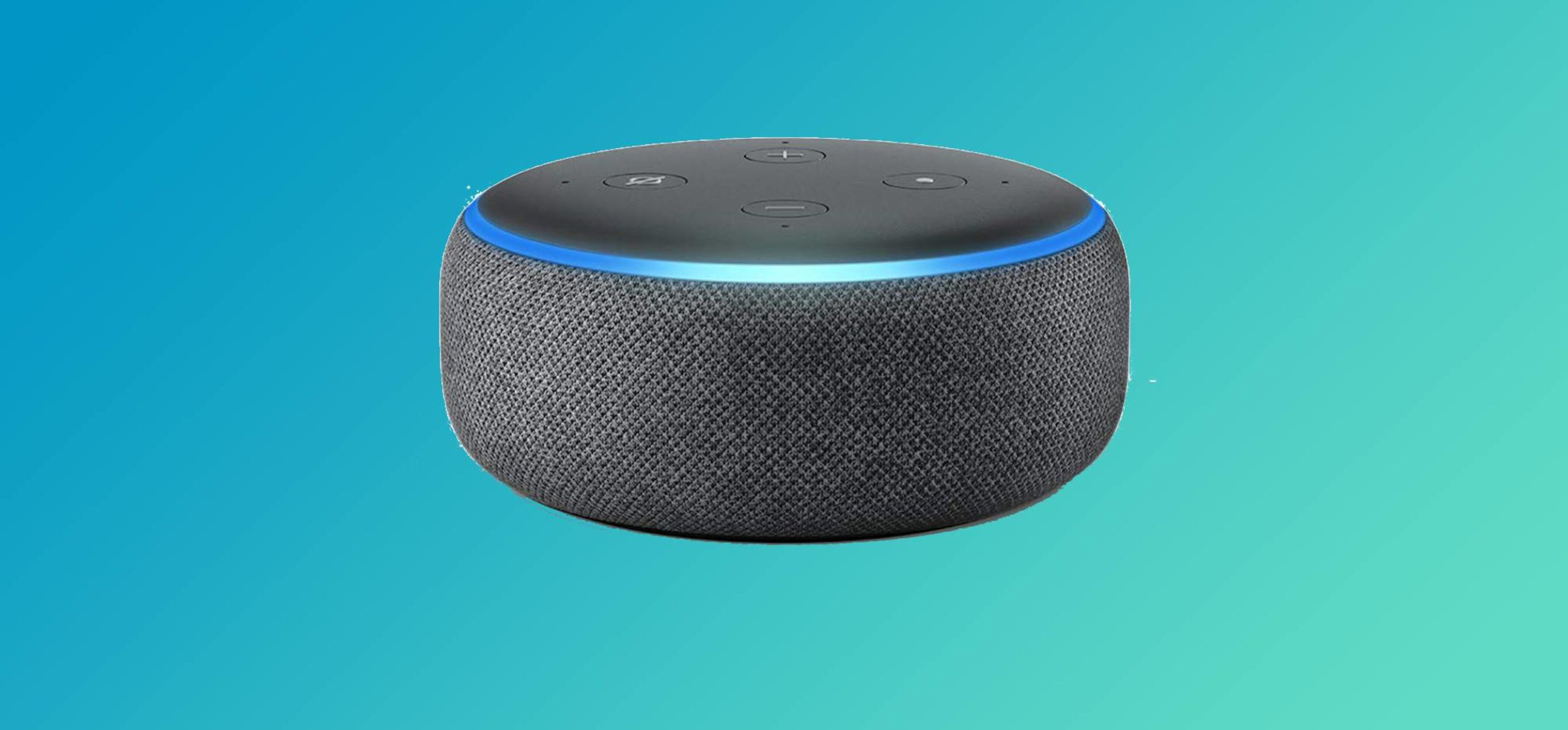 This Weekend's Best Amazon Deals Include Echo Dots, Roku Streaming Devices, and Instant Pots