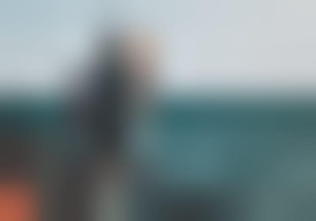 iStock/pixelfit