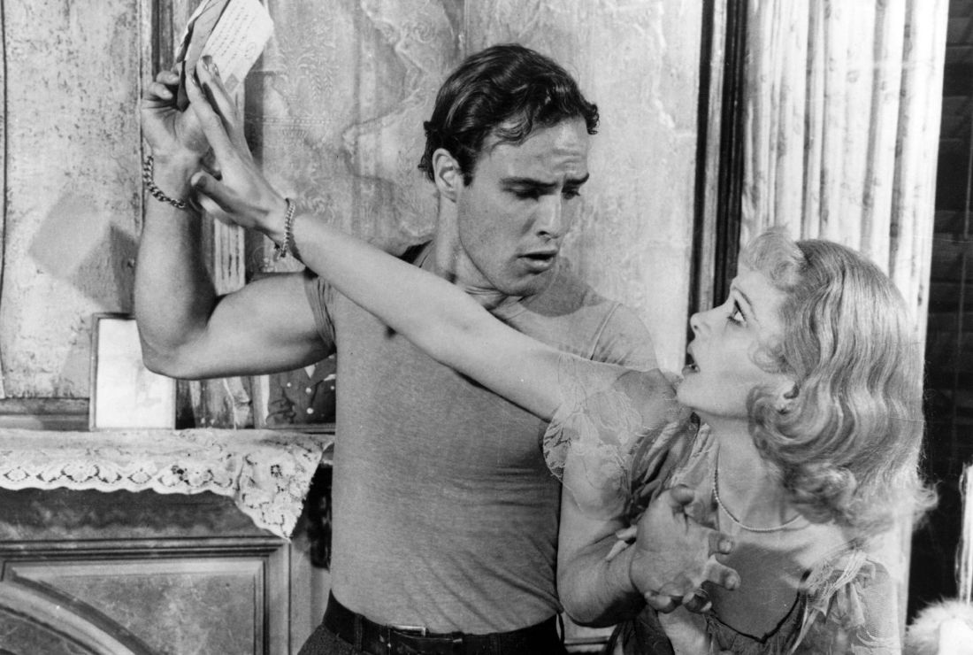 15 Facts About Tennessee Williamss A Streetcar Named Desire