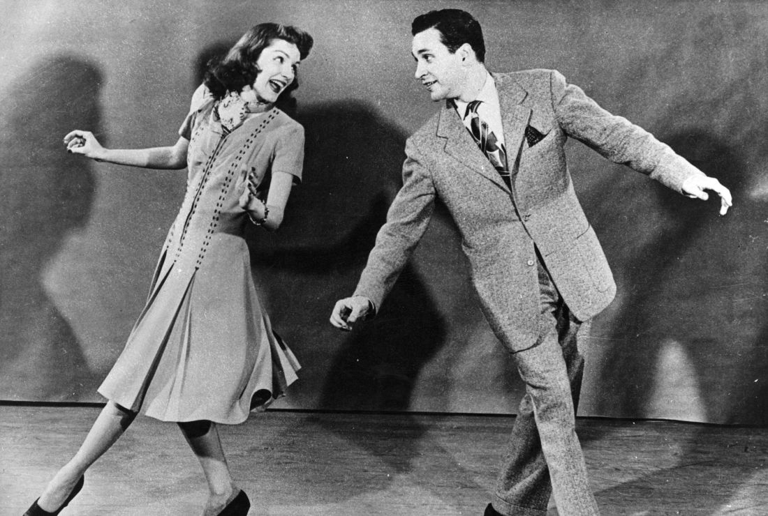 14 Toe Tapping Facts About Fred Astaire Mental Floss