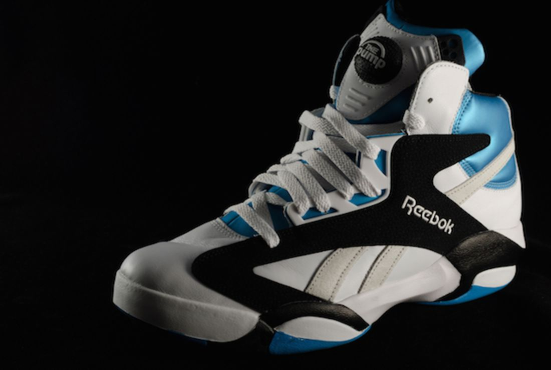 aab06564c22 8 Pumped Up Facts About Reebok